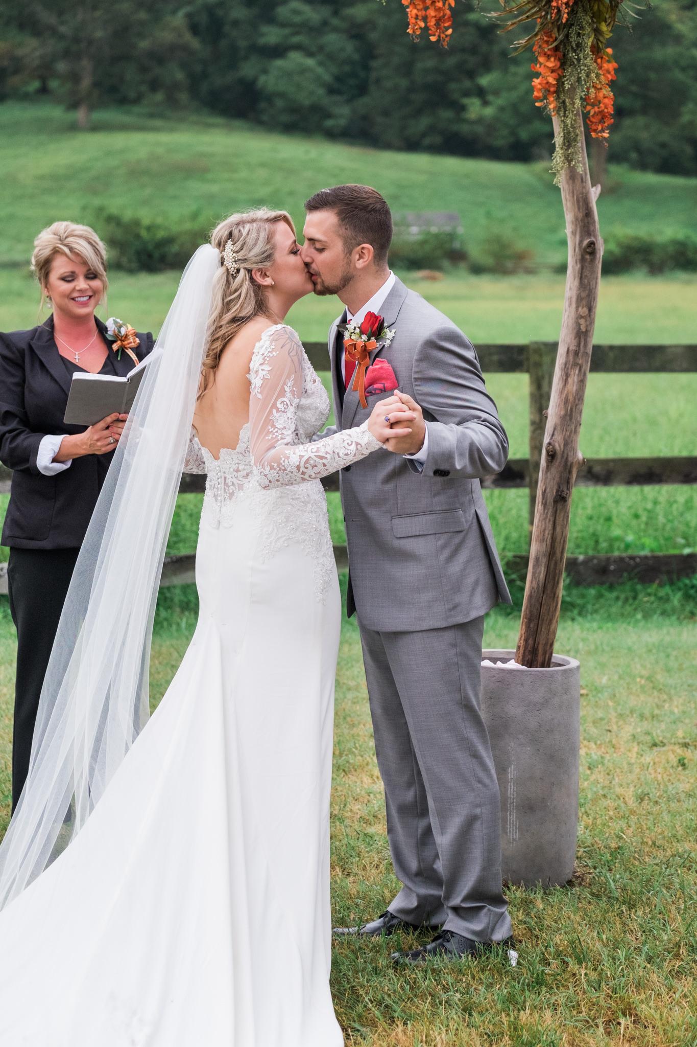 Brynn&Blake_Wedding_Blog_0033.jpg