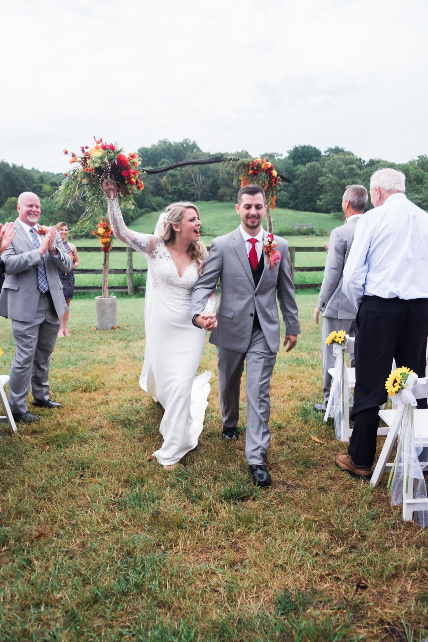 Brynn&Blake_Wedding_Blog_0035.jpg