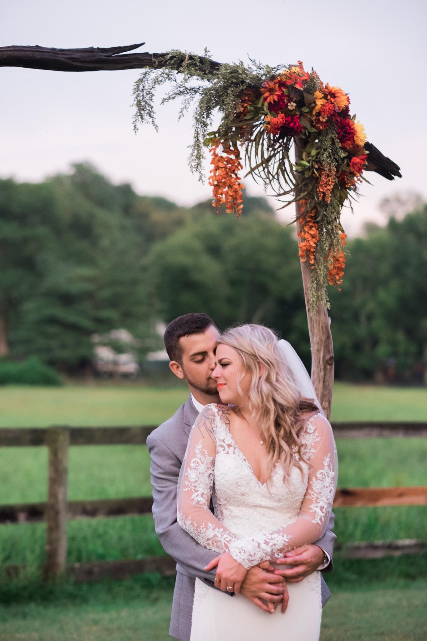 Brynn&Blake_Wedding_Blog_0043.jpg