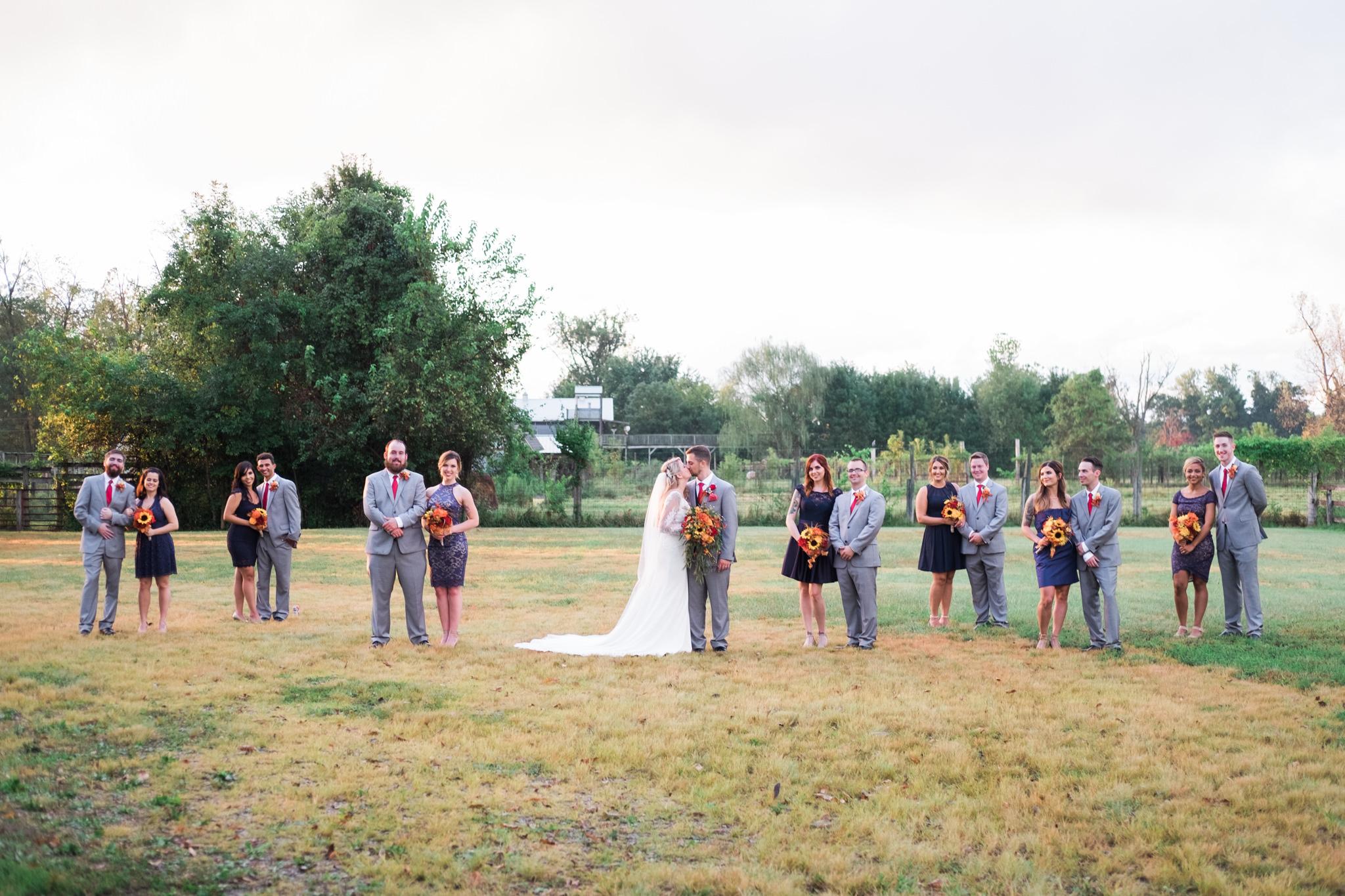 Brynn&Blake_Wedding_Blog_0040.jpg