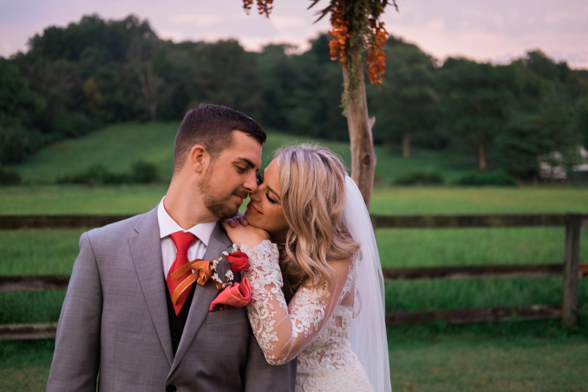 Brynn&Blake_Wedding_Blog_0047.jpg