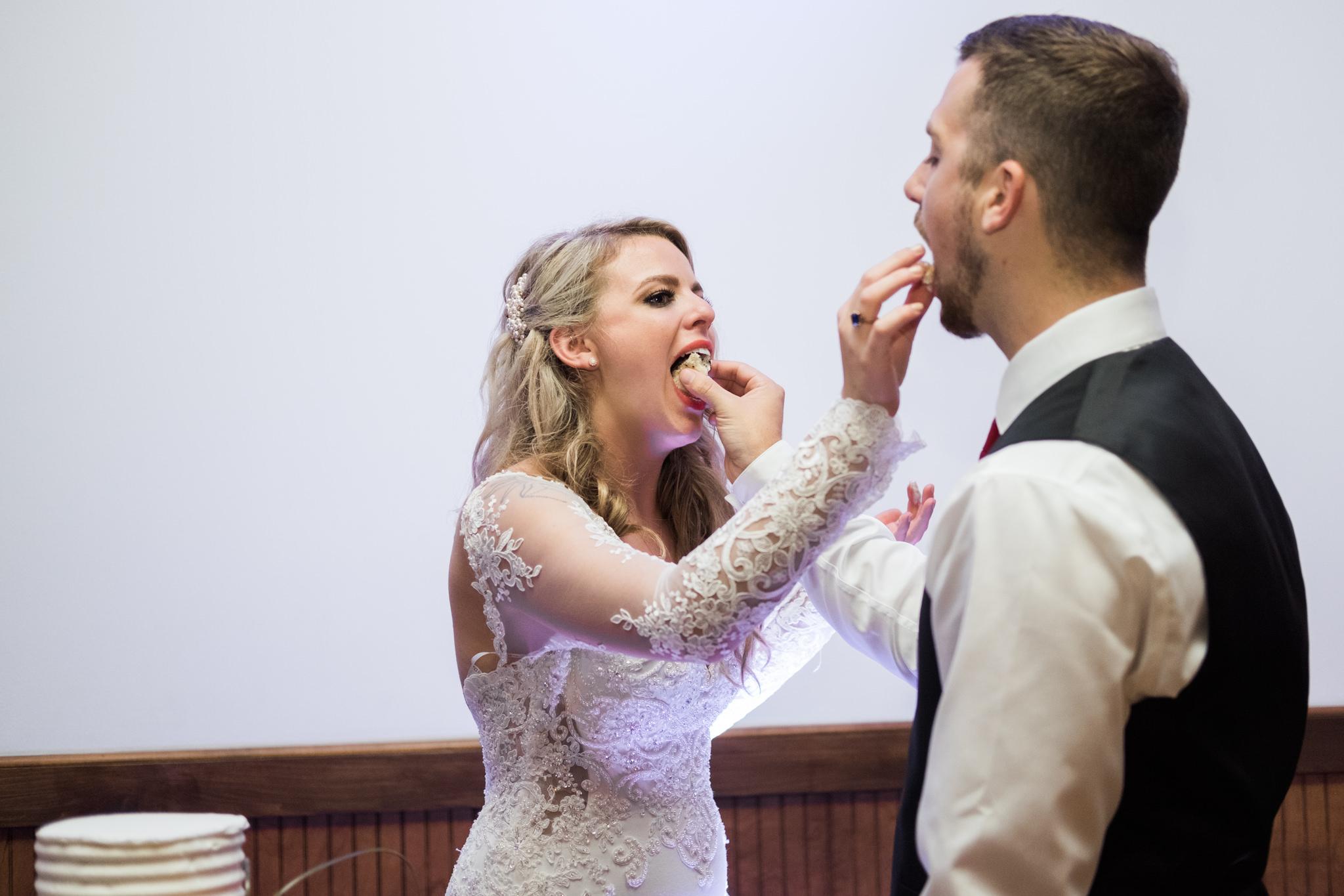 Brynn&Blake_Wedding_Blog_0057.jpg