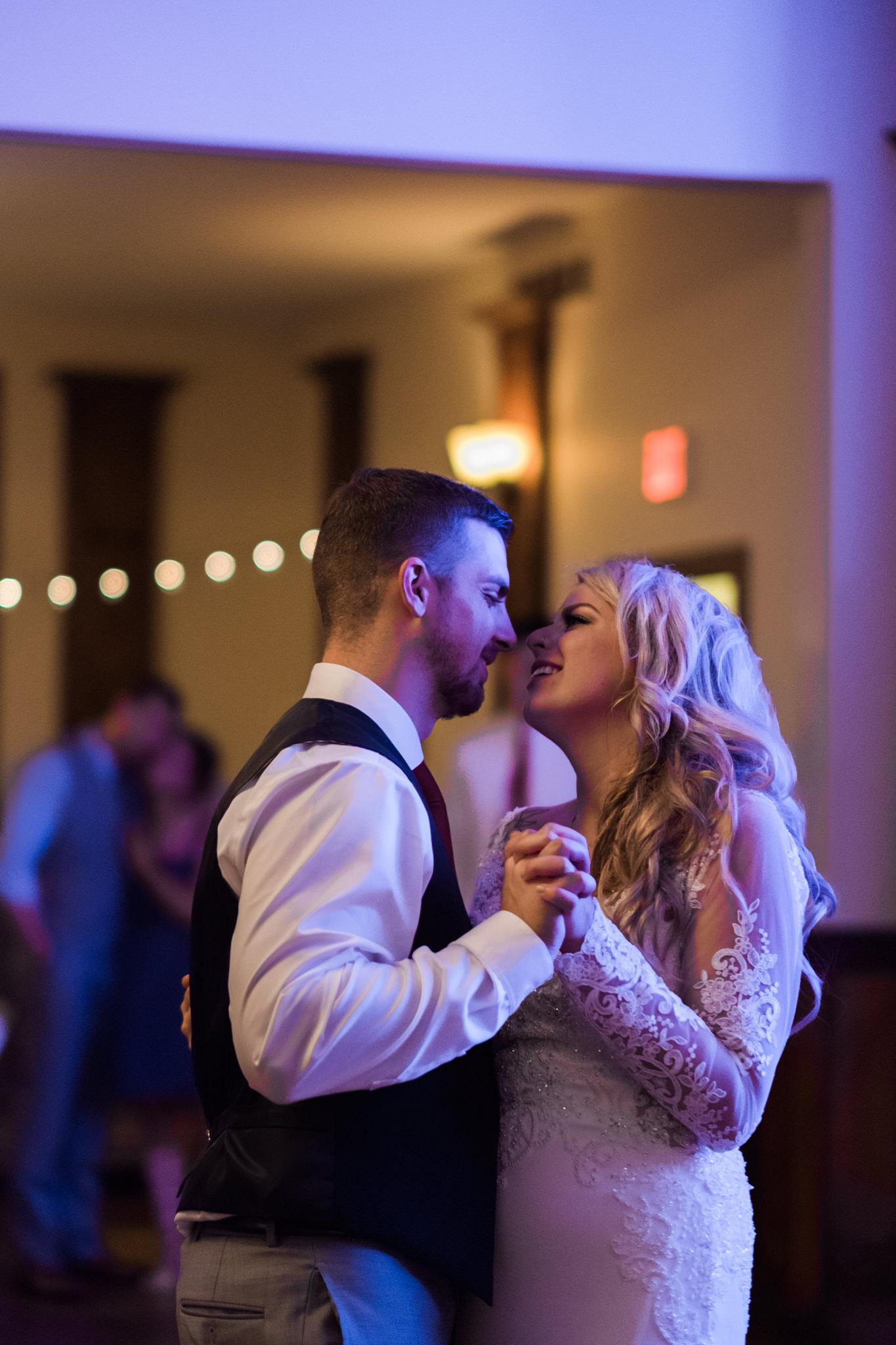 Brynn&Blake_Wedding_Blog_0059.jpg