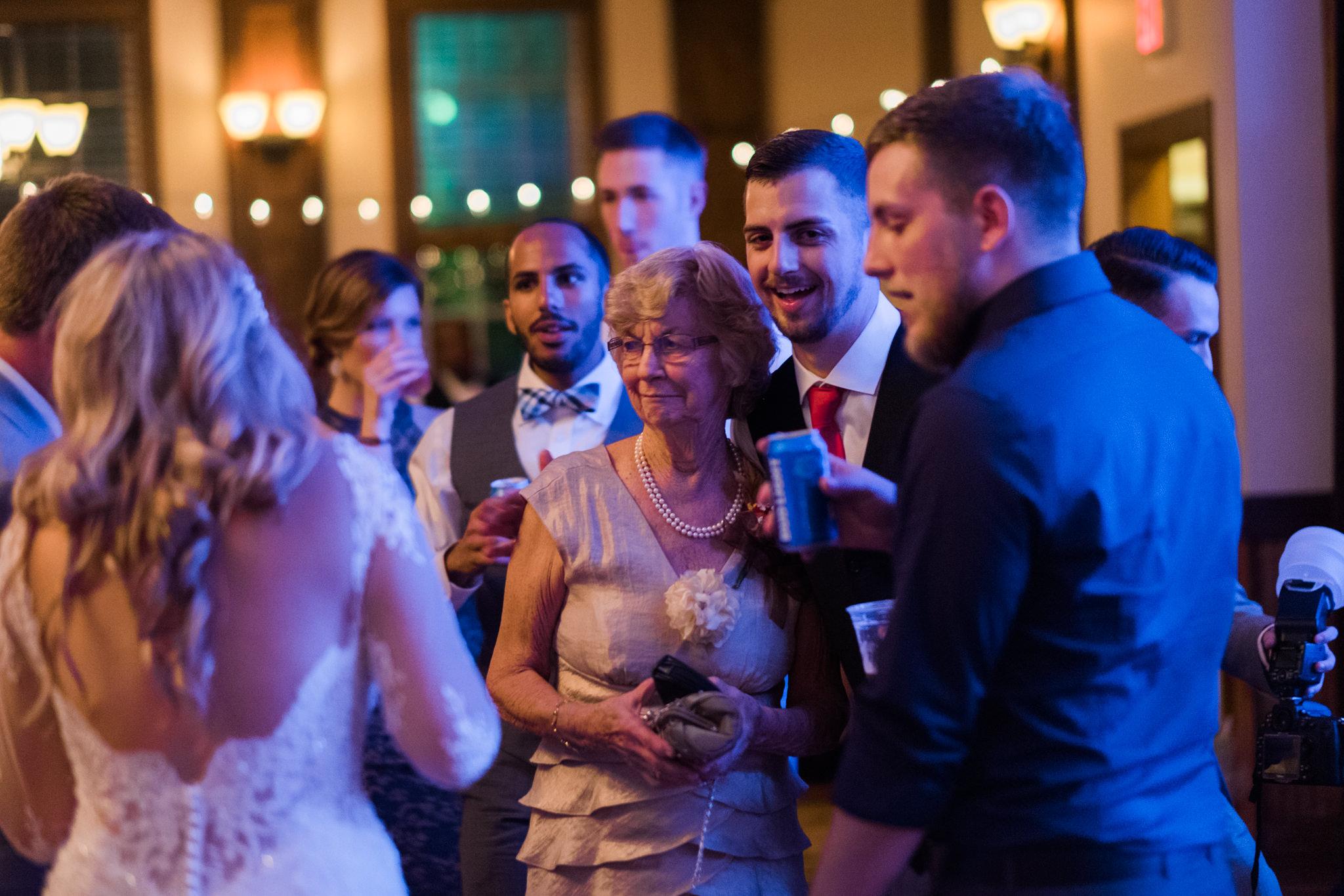 Brynn&Blake_Wedding_Blog_0073.jpg