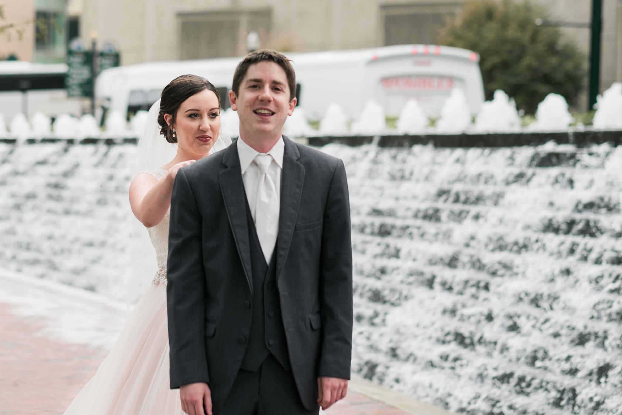 Josh&Rachel_Blog_0023.jpg