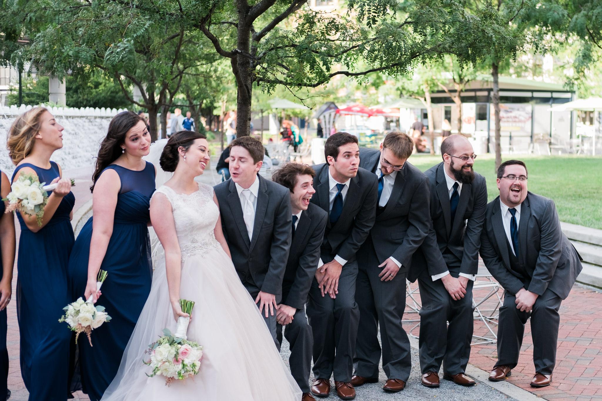 Josh&Rachel_Blog_0042.jpg