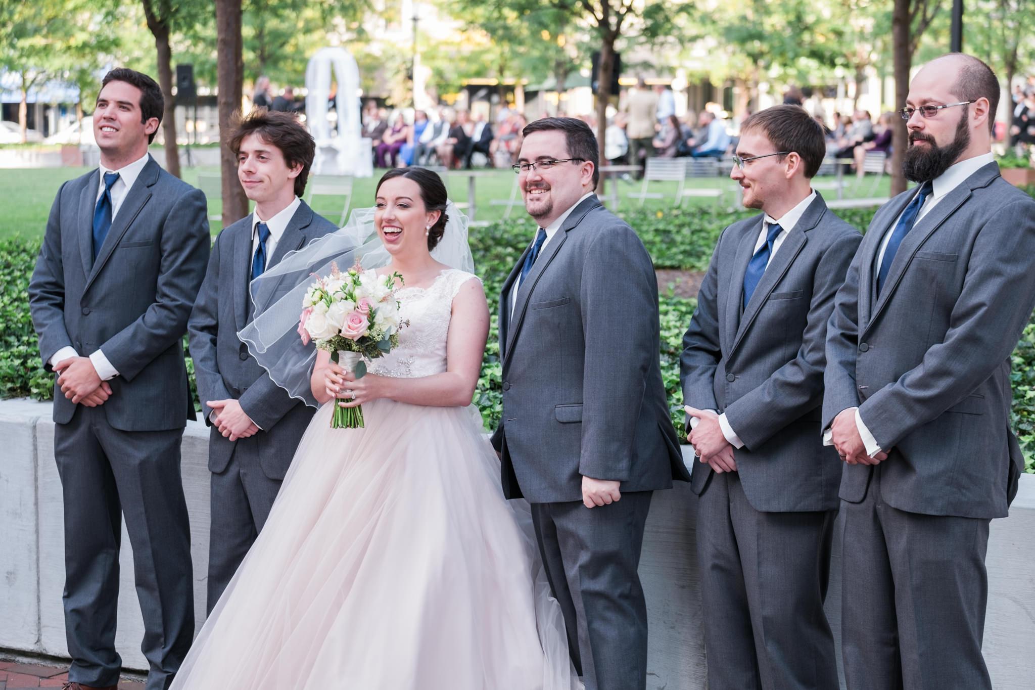 Josh&Rachel_Blog_0046.jpg