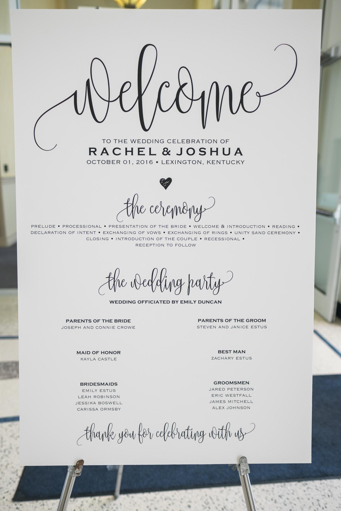 Josh&Rachel_Blog_0050.jpg