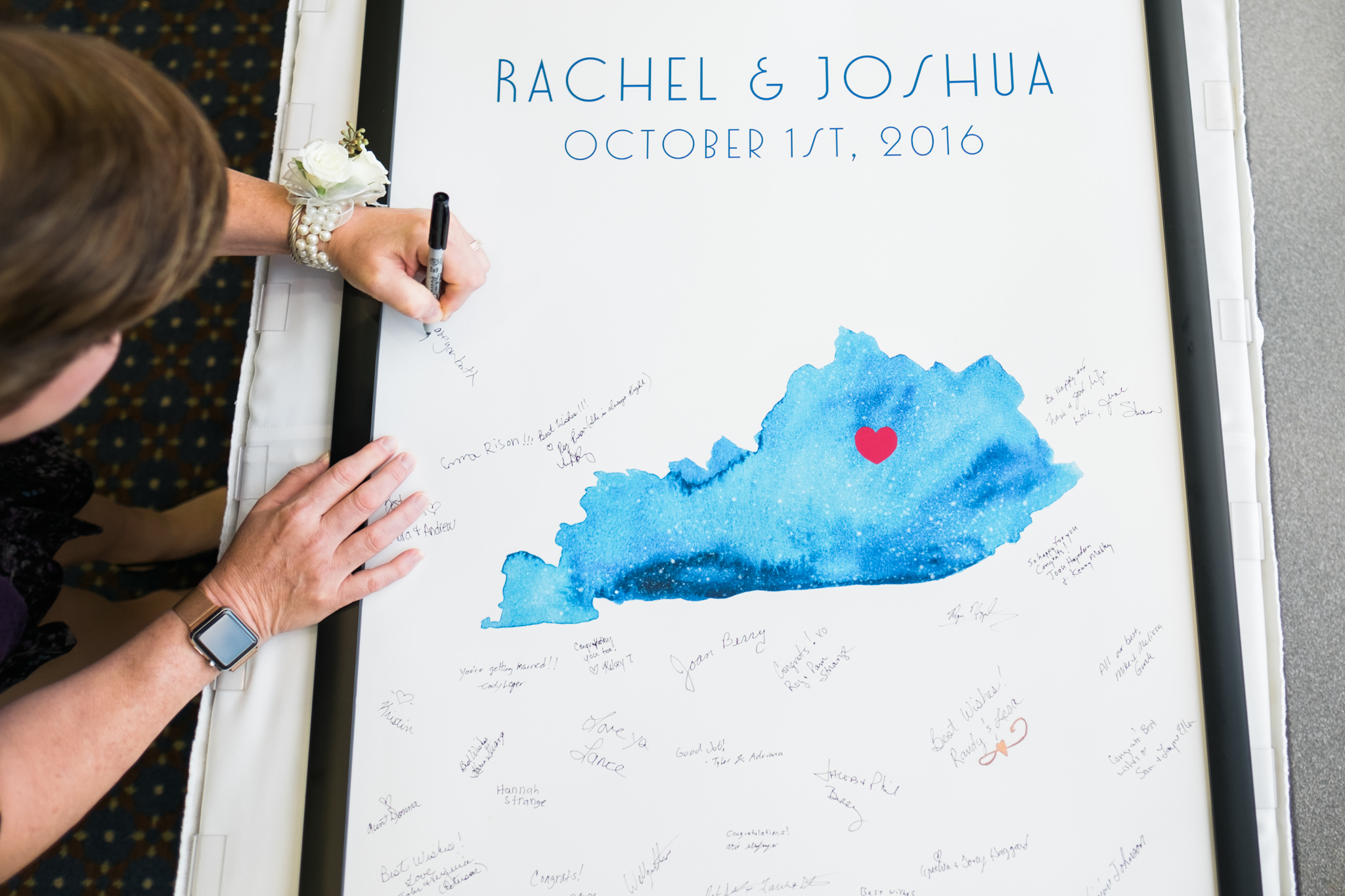 Josh&Rachel_Blog_0051.jpg