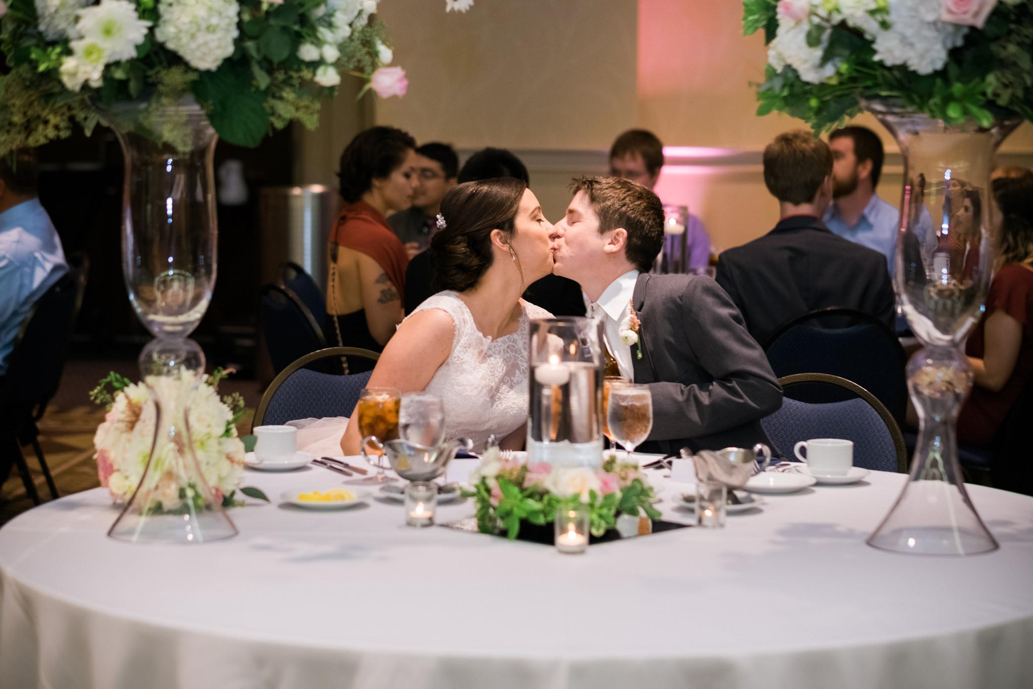 Josh&Rachel_Blog_0068.jpg