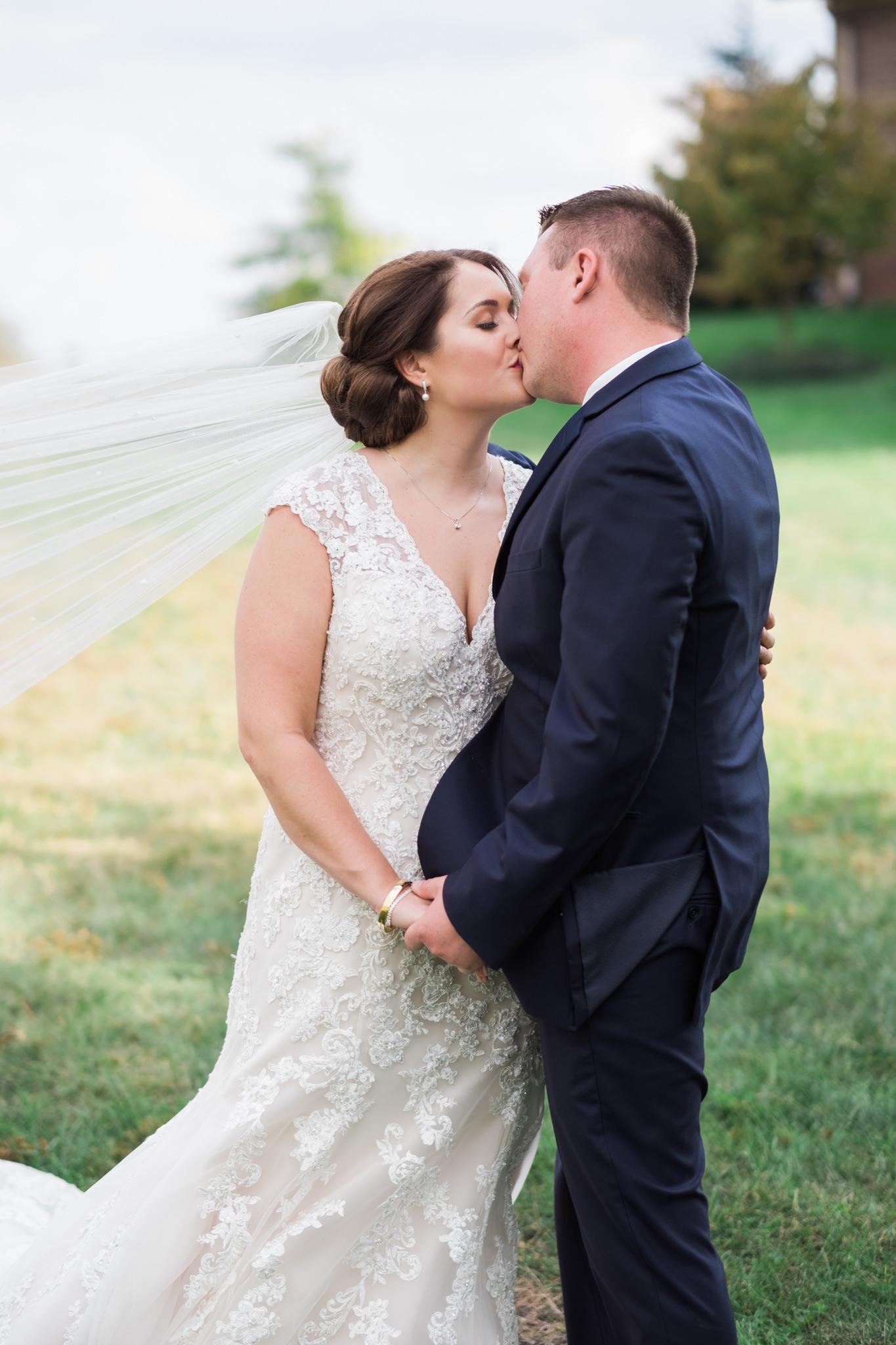 Ashley&Koby_Wedding_Blog_031.jpg