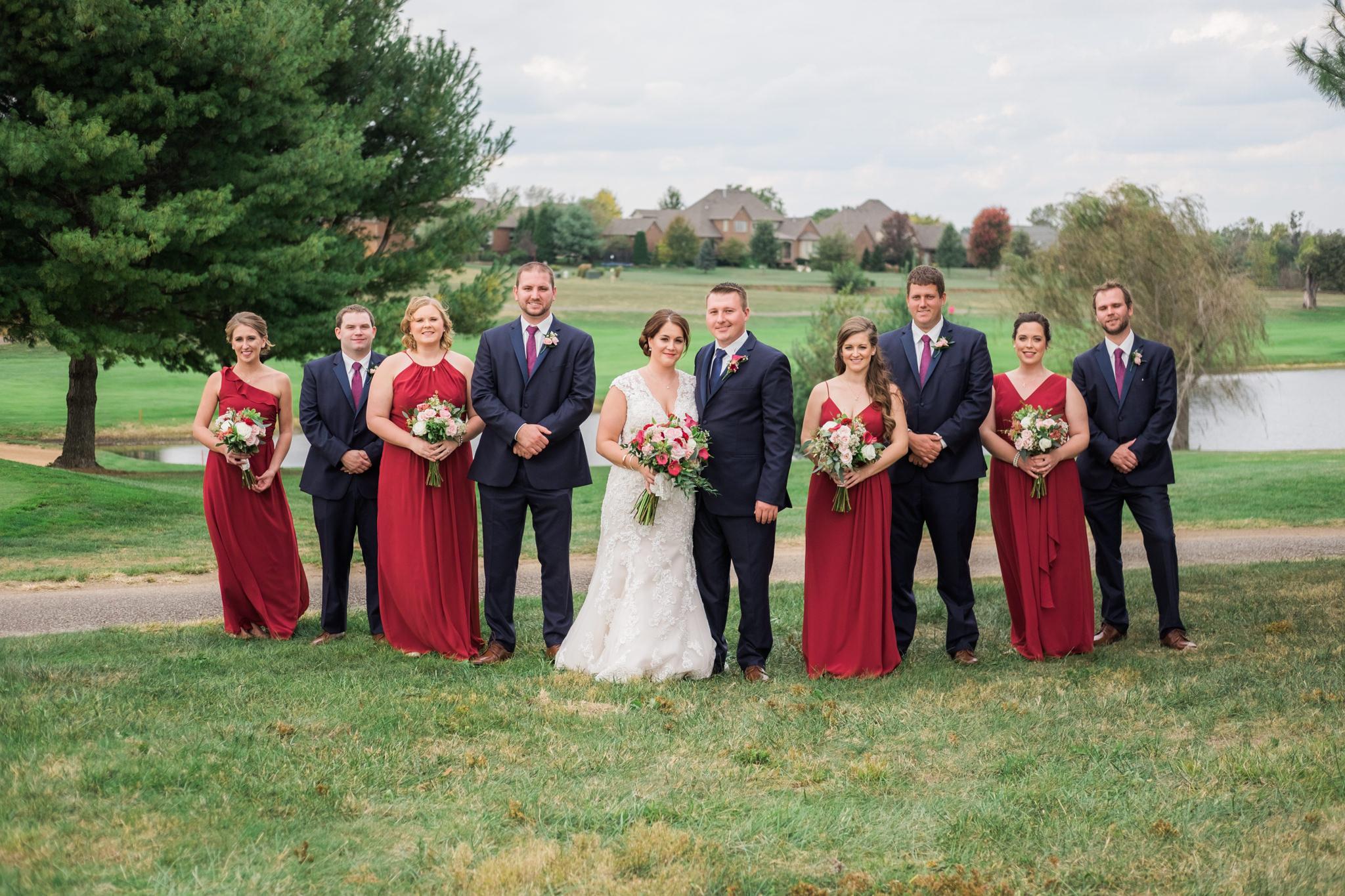 Ashley&Koby_Wedding_Blog_038.jpg