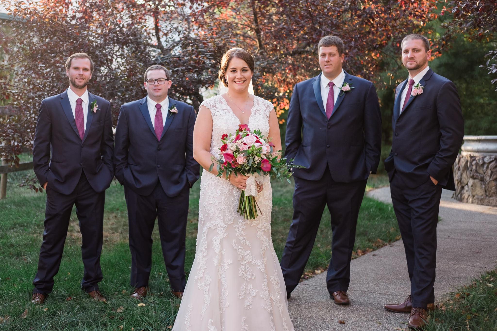 Ashley&Koby_Wedding_Blog_072.jpg