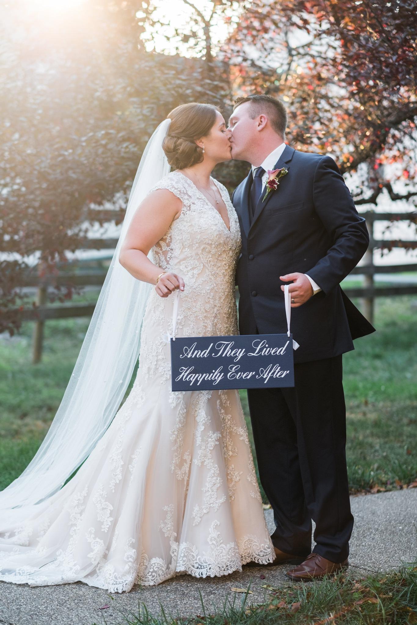 Ashley&Koby_Wedding_Blog_074.jpg
