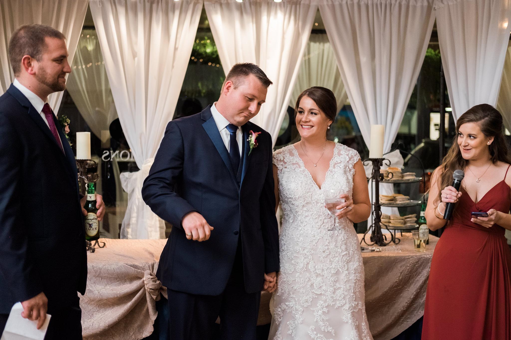 Ashley&Koby_Wedding_Blog_097.jpg