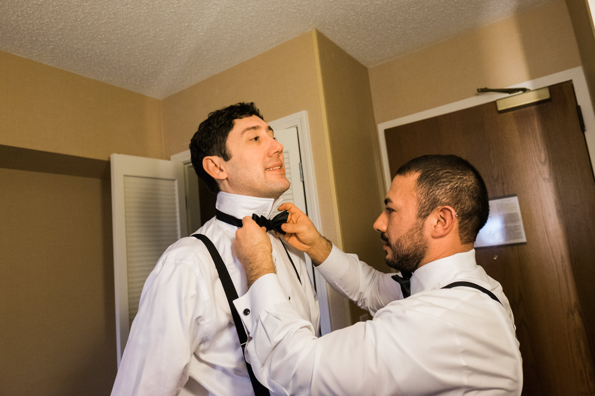 Lee&Steven_Wedding_Blog_0010.jpg