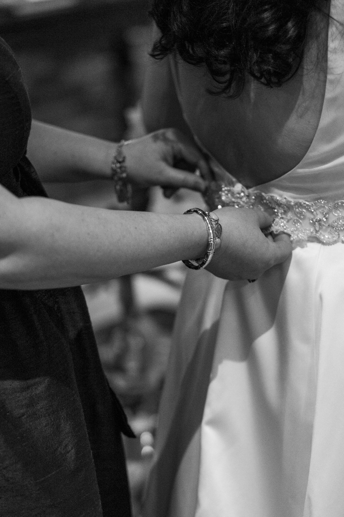 Lee&Steven_Wedding_Blog_0020.jpg