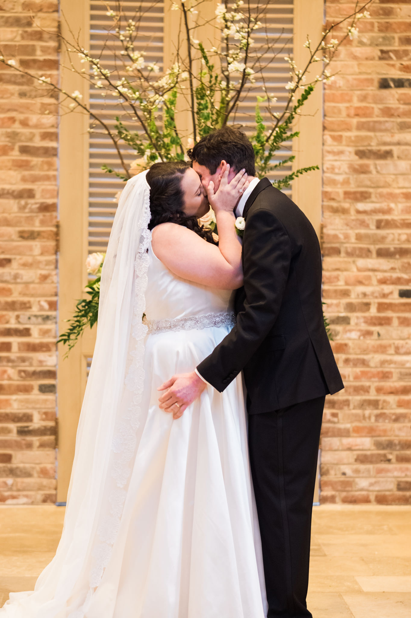 Lee&Steven_Wedding_Blog_0041.jpg