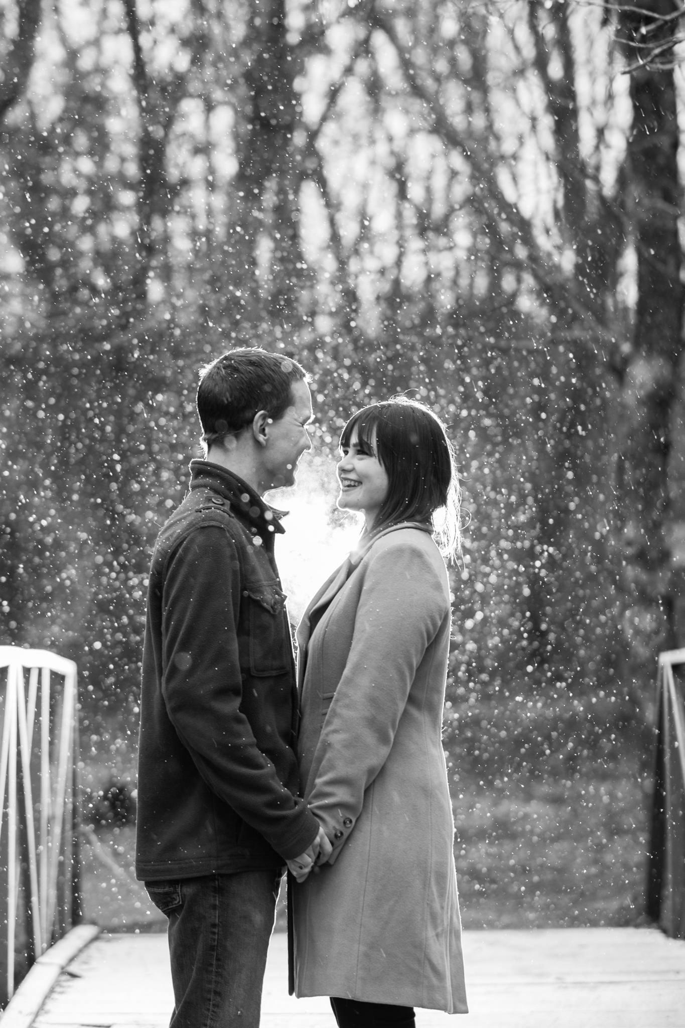 Kayla&Brett_Engagement_Blog_0010.jpg