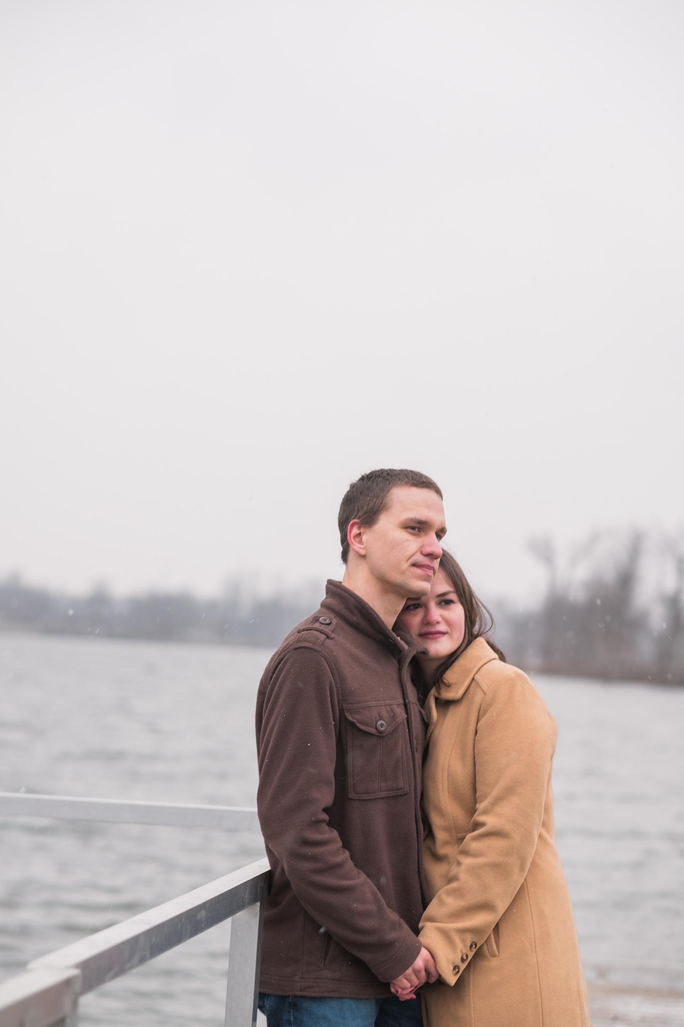 Kayla&Brett_Engagement_Blog_0017.jpg