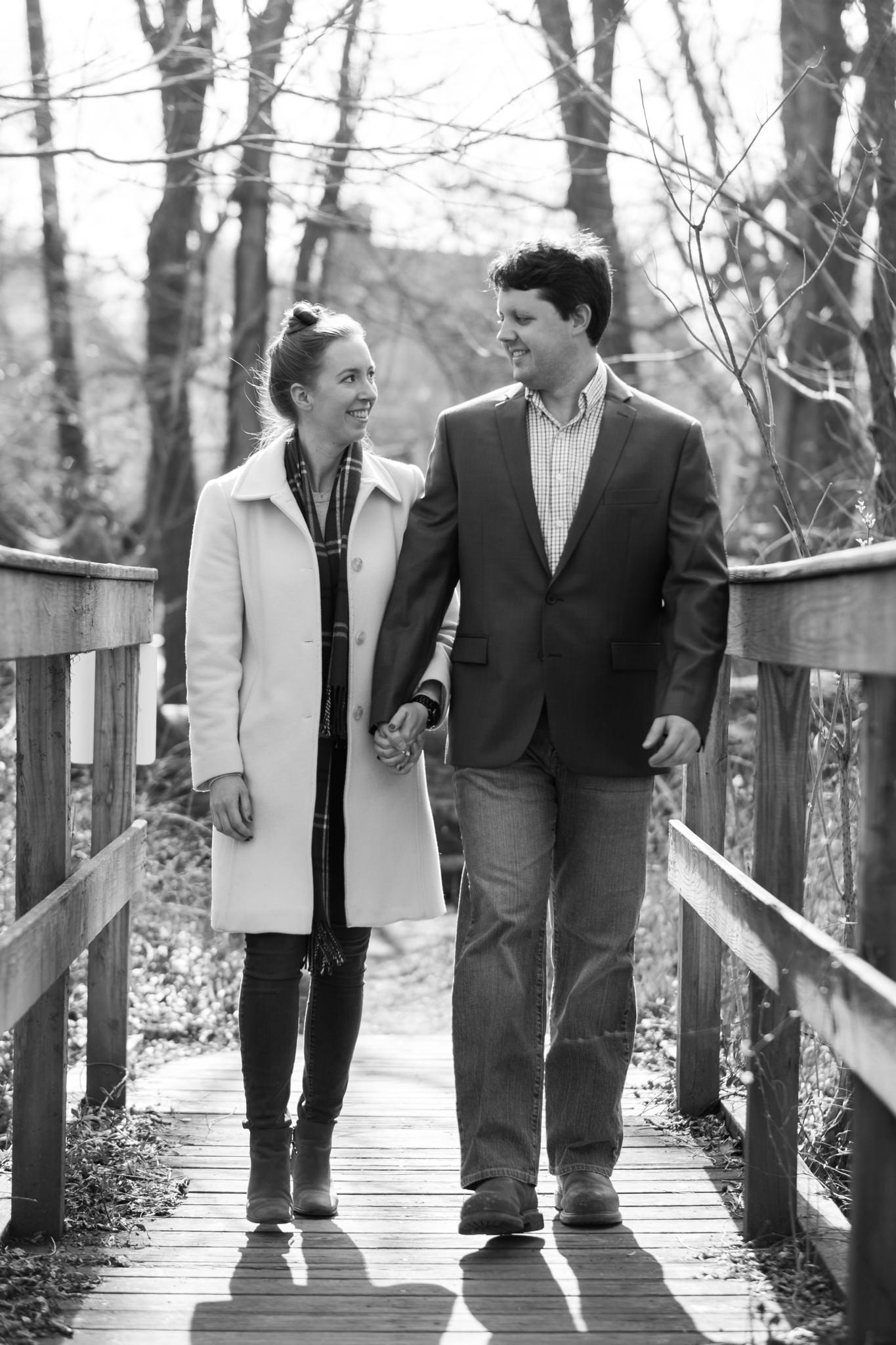 Stephanie&Dan_Engagement_Blog_0002.jpg