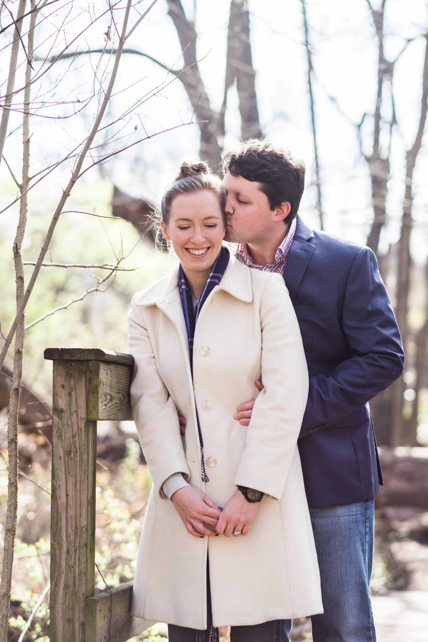 Stephanie&Dan_Engagement_Blog_0003.jpg