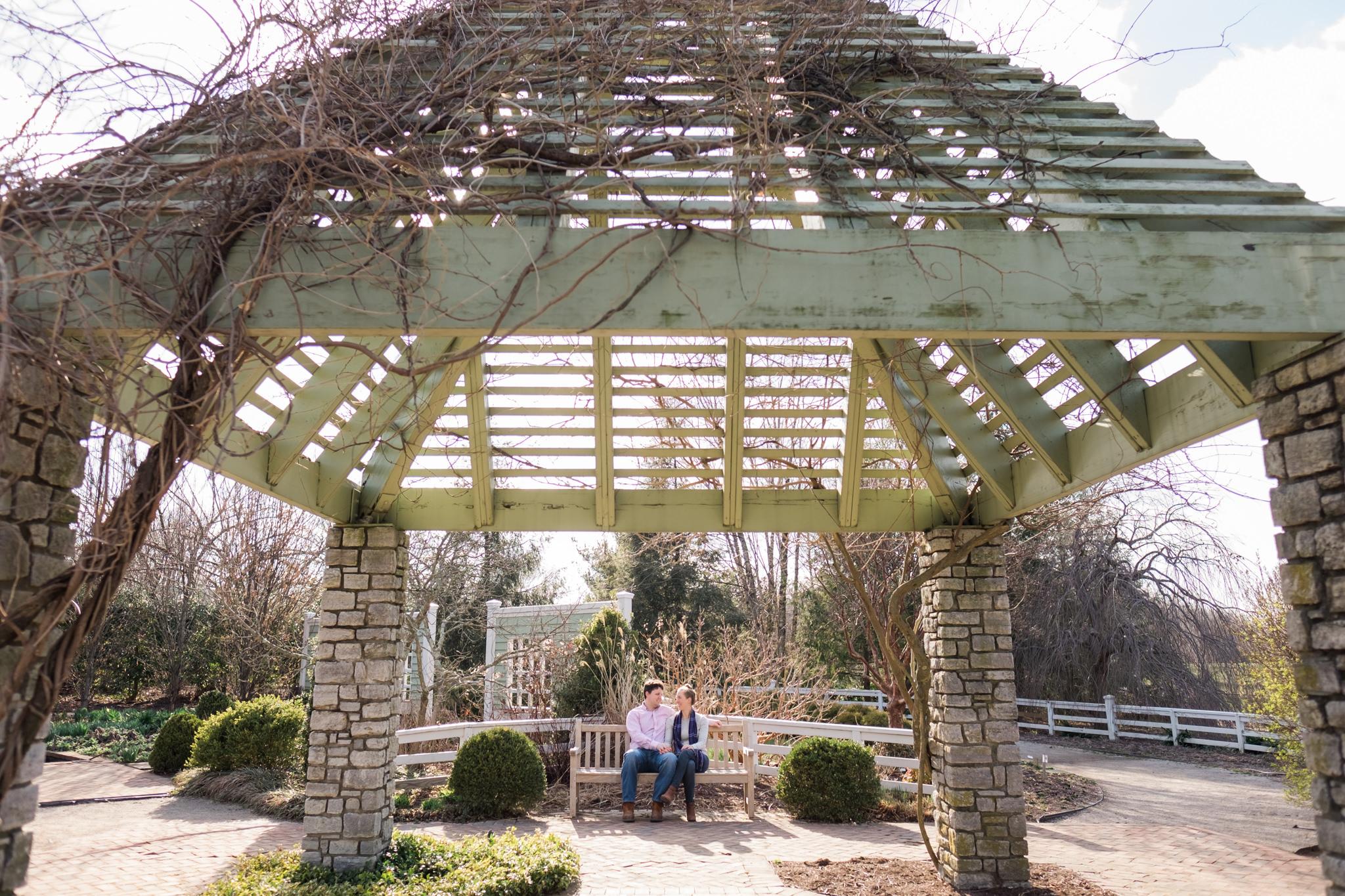 Stephanie&Dan_Engagement_Blog_0009.jpg