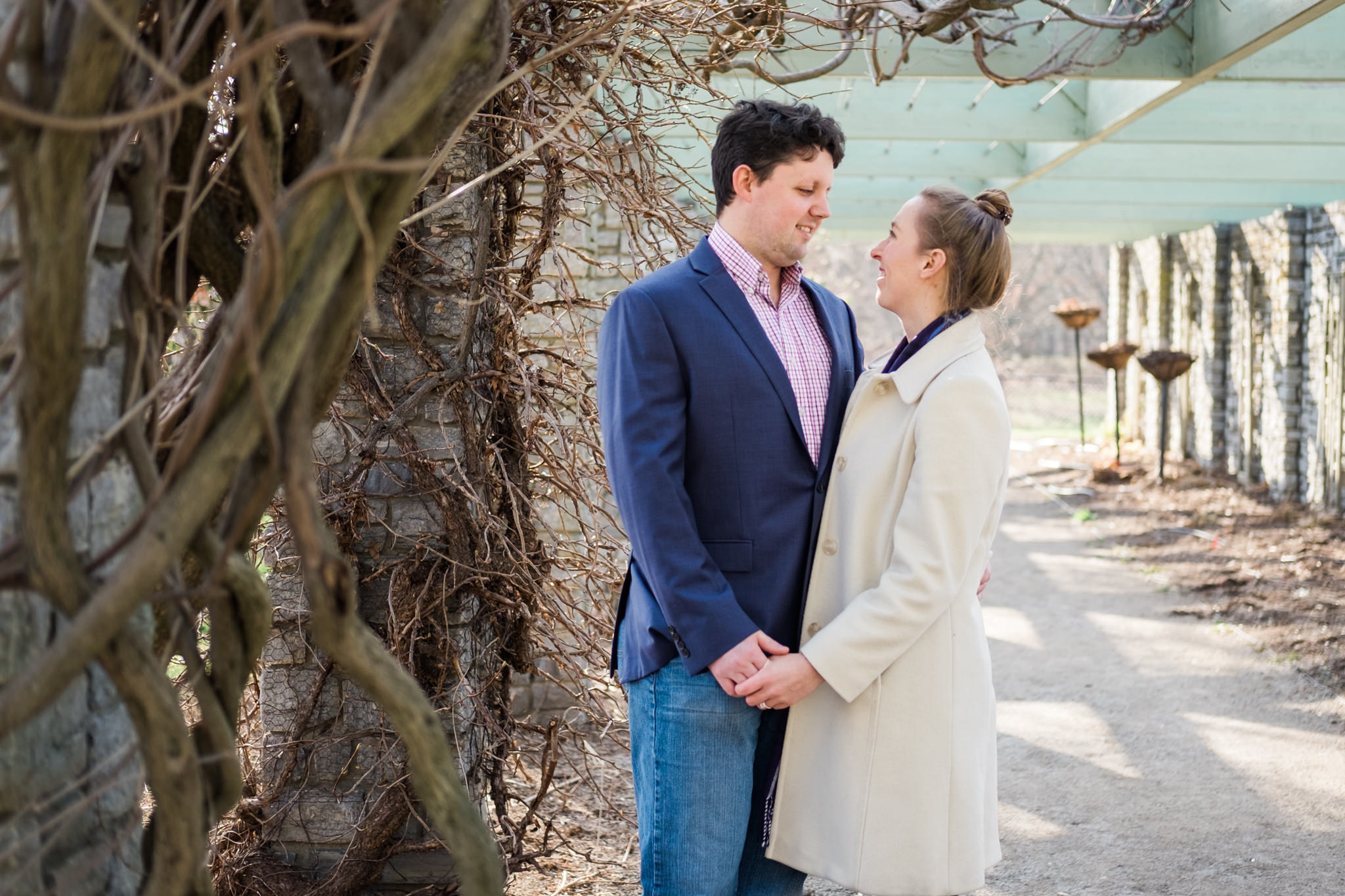 Stephanie&Dan_Engagement_Blog_0012.jpg
