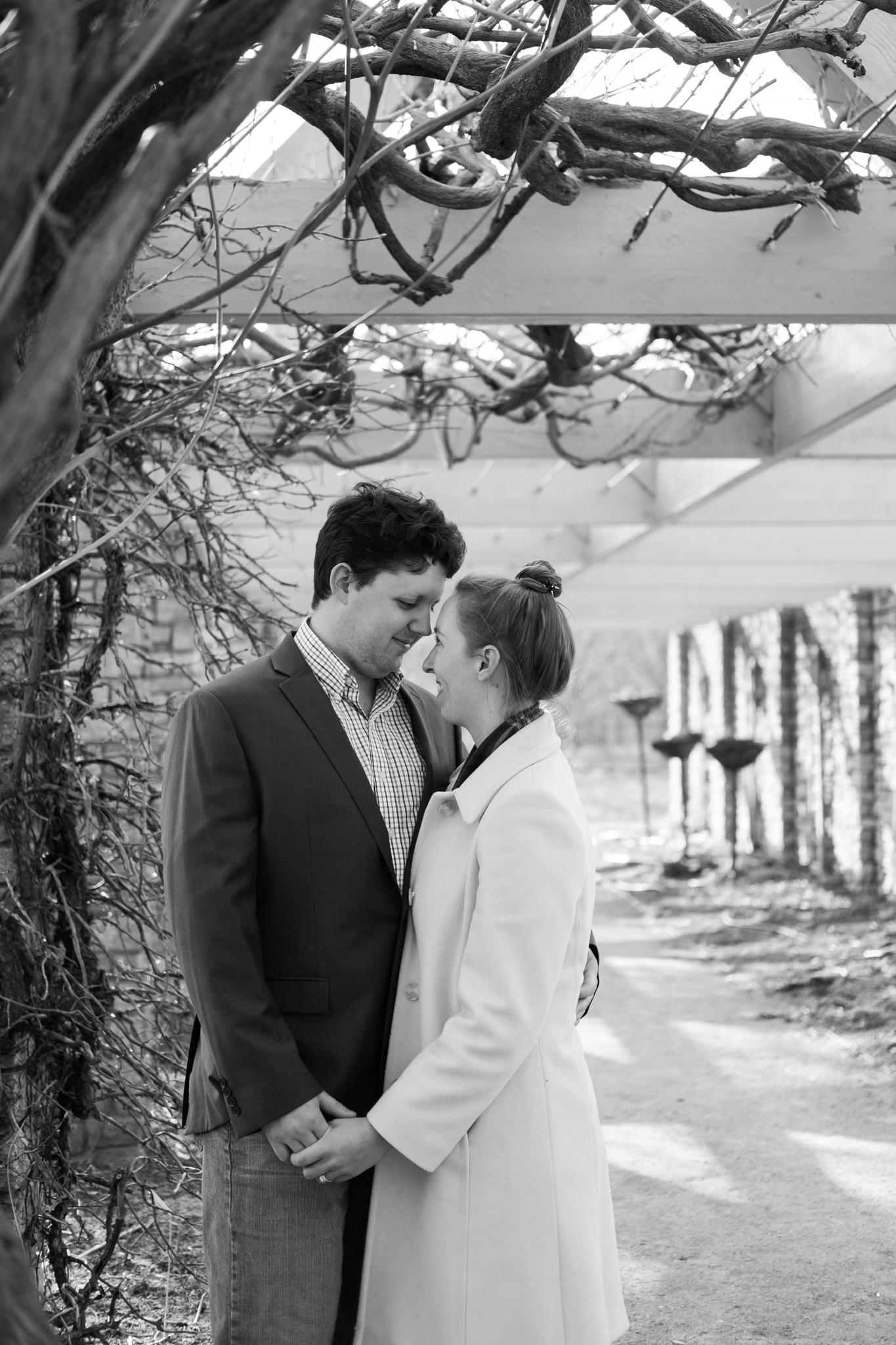 Stephanie&Dan_Engagement_Blog_0015.jpg