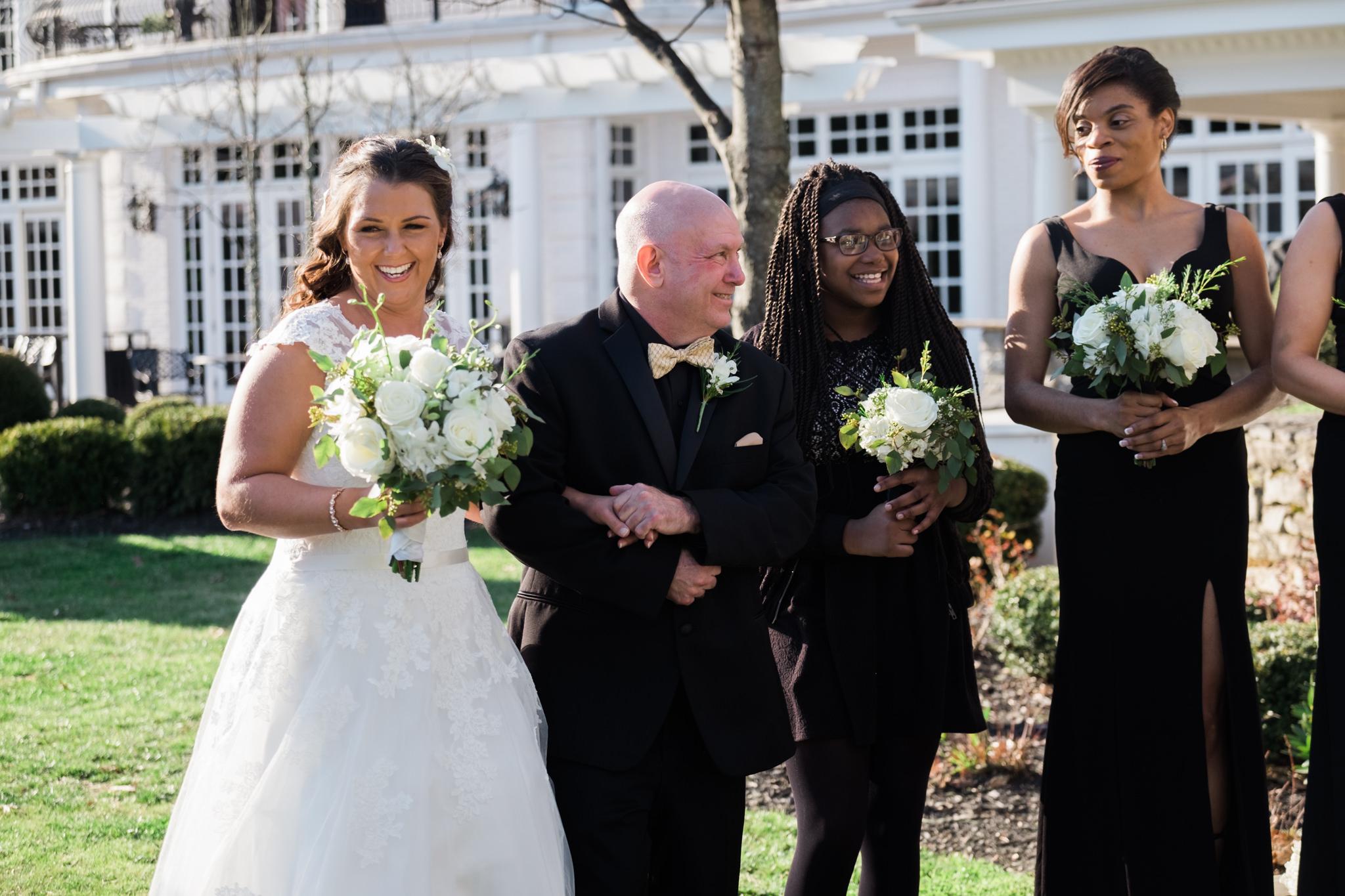 Amanda&Johnathan_Wedding_Blog_0018.jpg