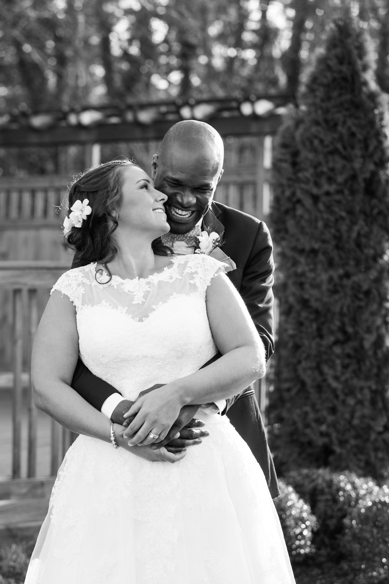 Amanda&Johnathan_Wedding_Blog_0032.jpg