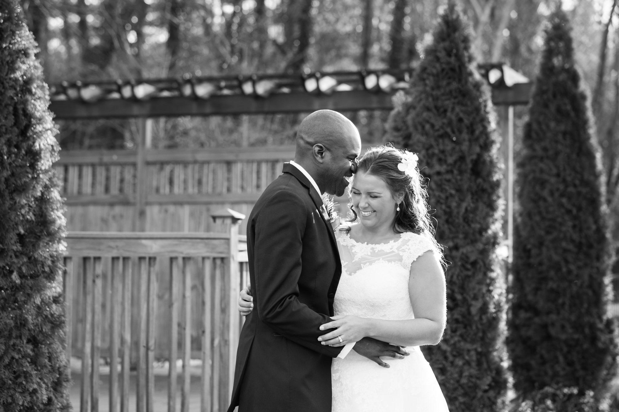 Amanda&Johnathan_Wedding_Blog_0033.jpg