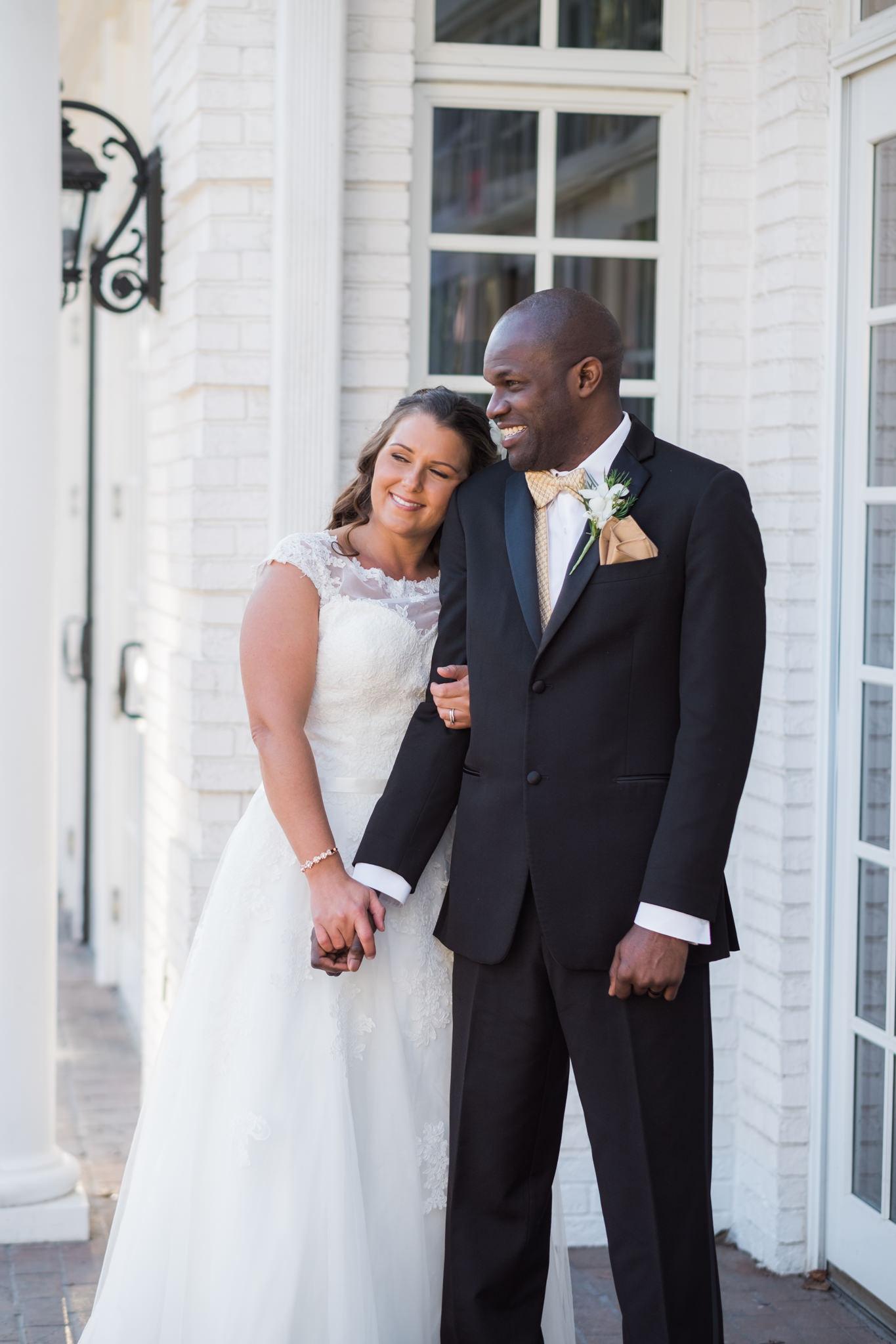 Amanda&Johnathan_Wedding_Blog_0036.jpg