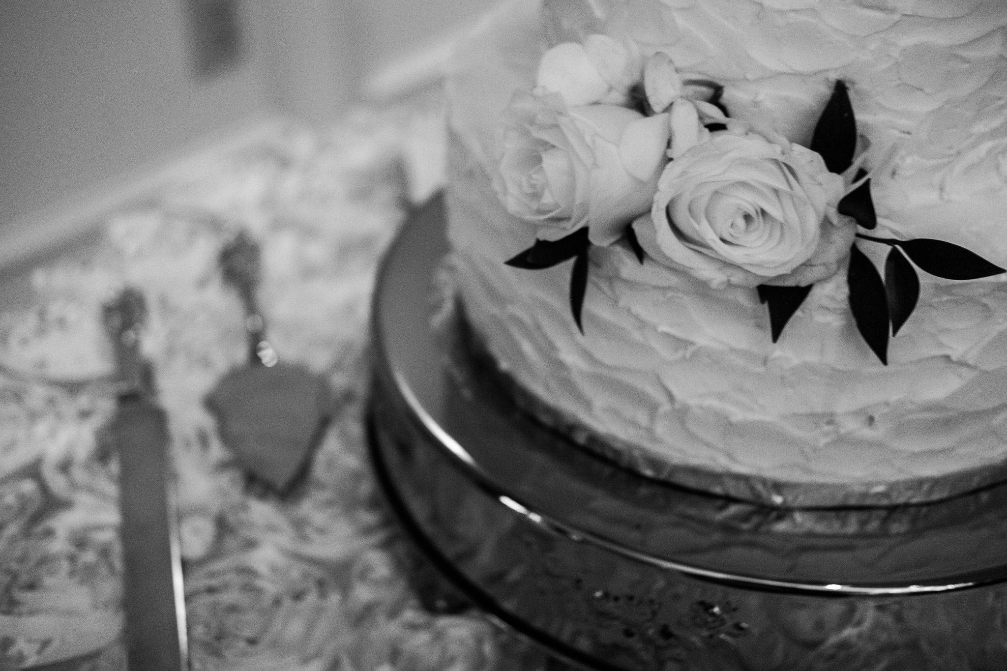 Amanda&Johnathan_Wedding_Blog_0045.jpg