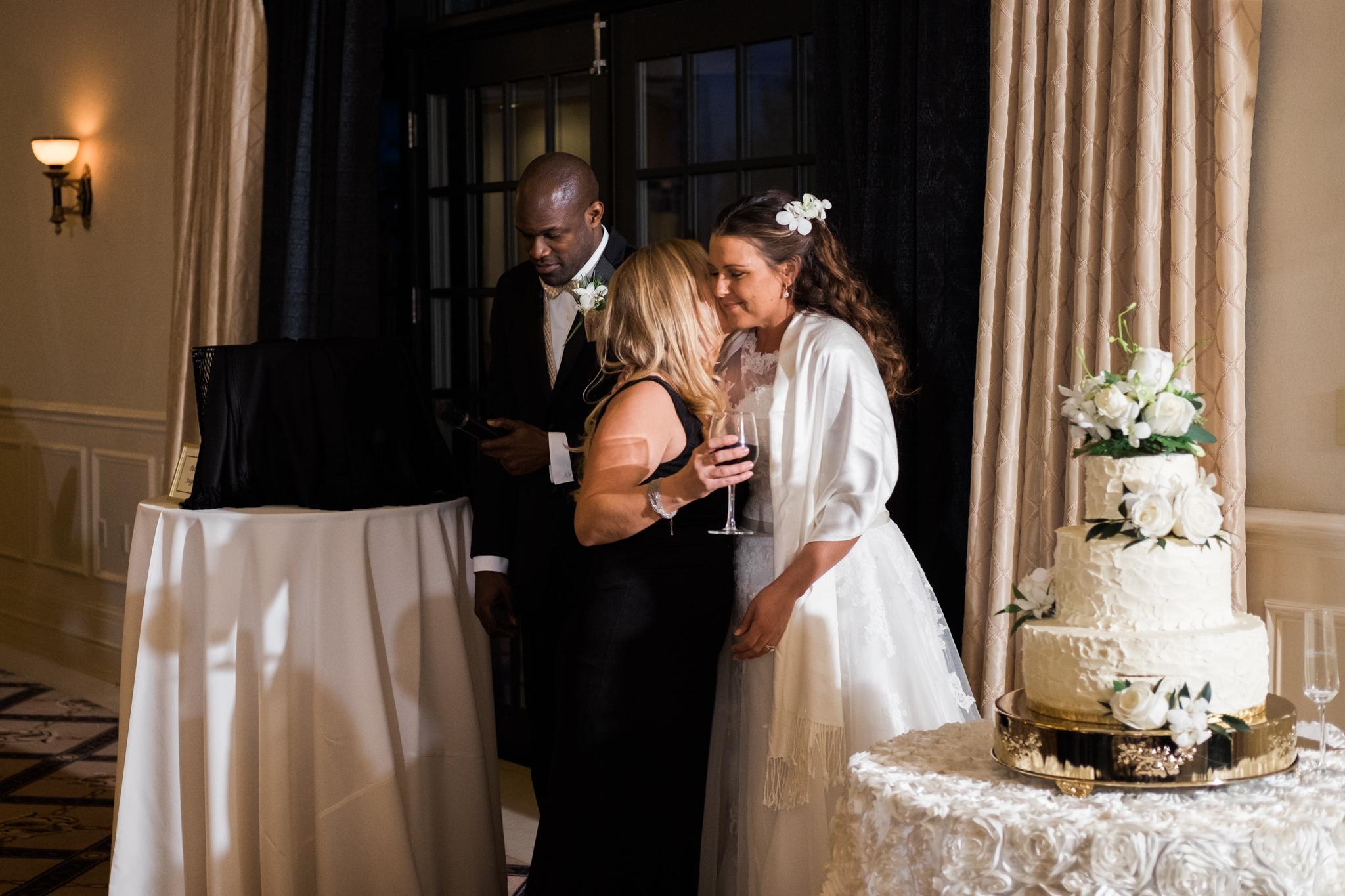 Amanda&Johnathan_Wedding_Blog_0051.jpg