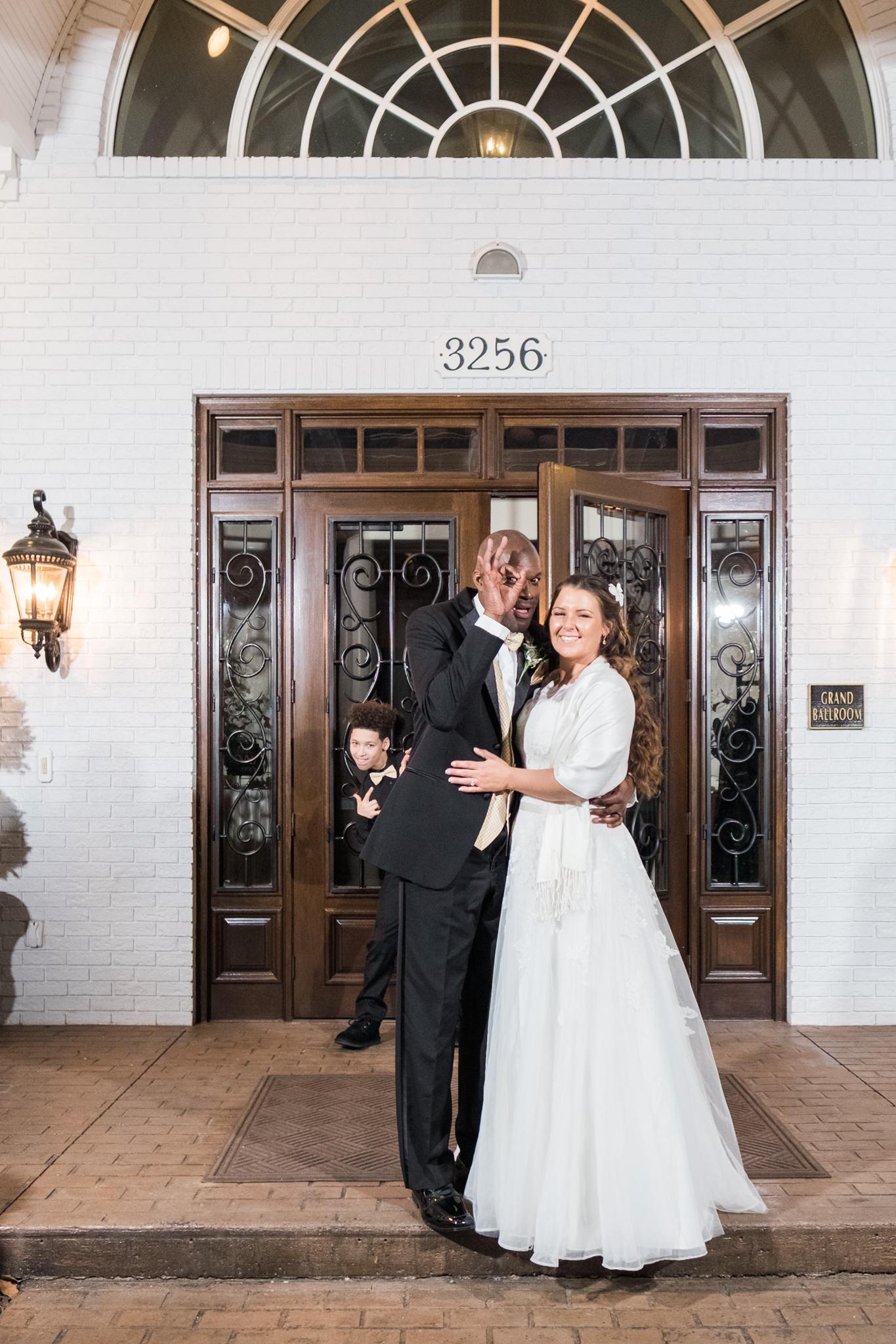Amanda&Johnathan_Wedding_Blog_0068.jpg