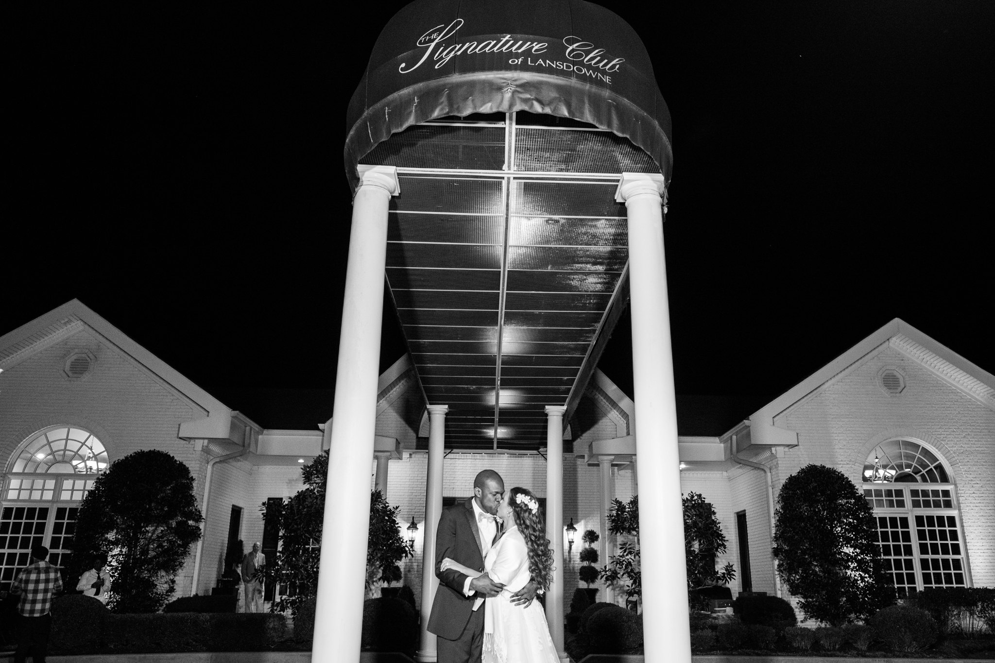 Amanda&Johnathan_Wedding_Blog_0069.jpg