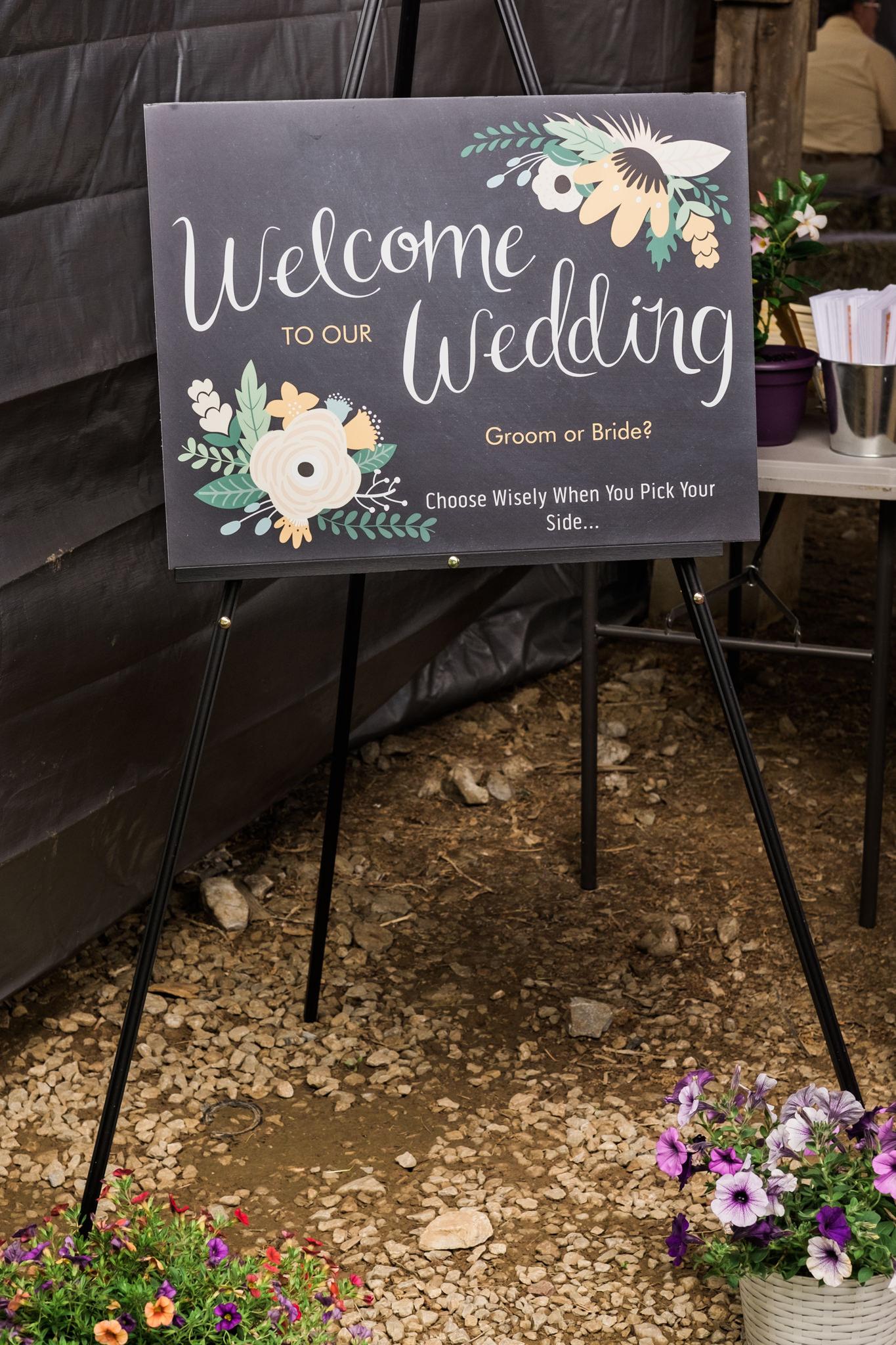 Becky&Orion_Wedding_Blog_0001-2.jpg