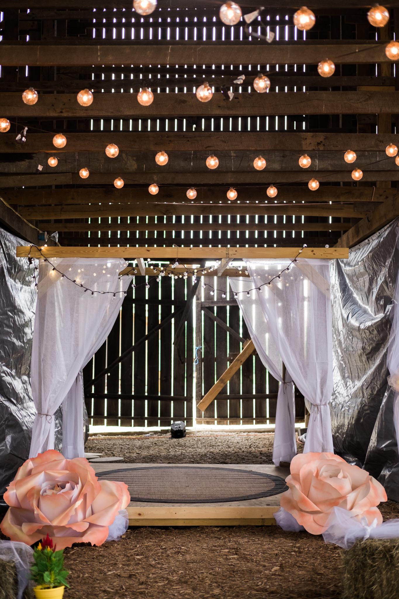 Becky&Orion_Wedding_Blog_0003.jpg