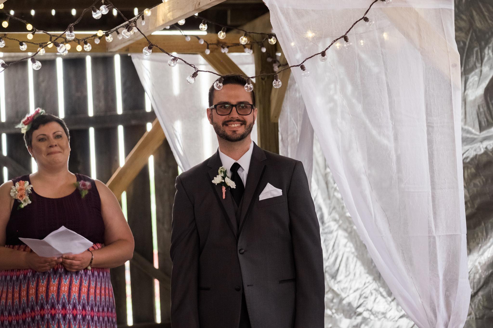Becky&Orion_Wedding_Blog_0007.jpg