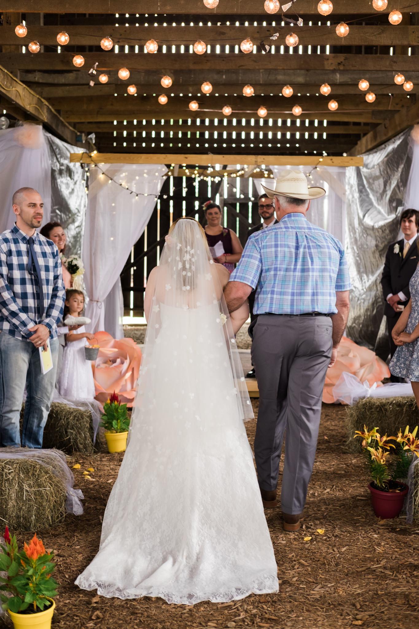 Becky&Orion_Wedding_Blog_0008.jpg