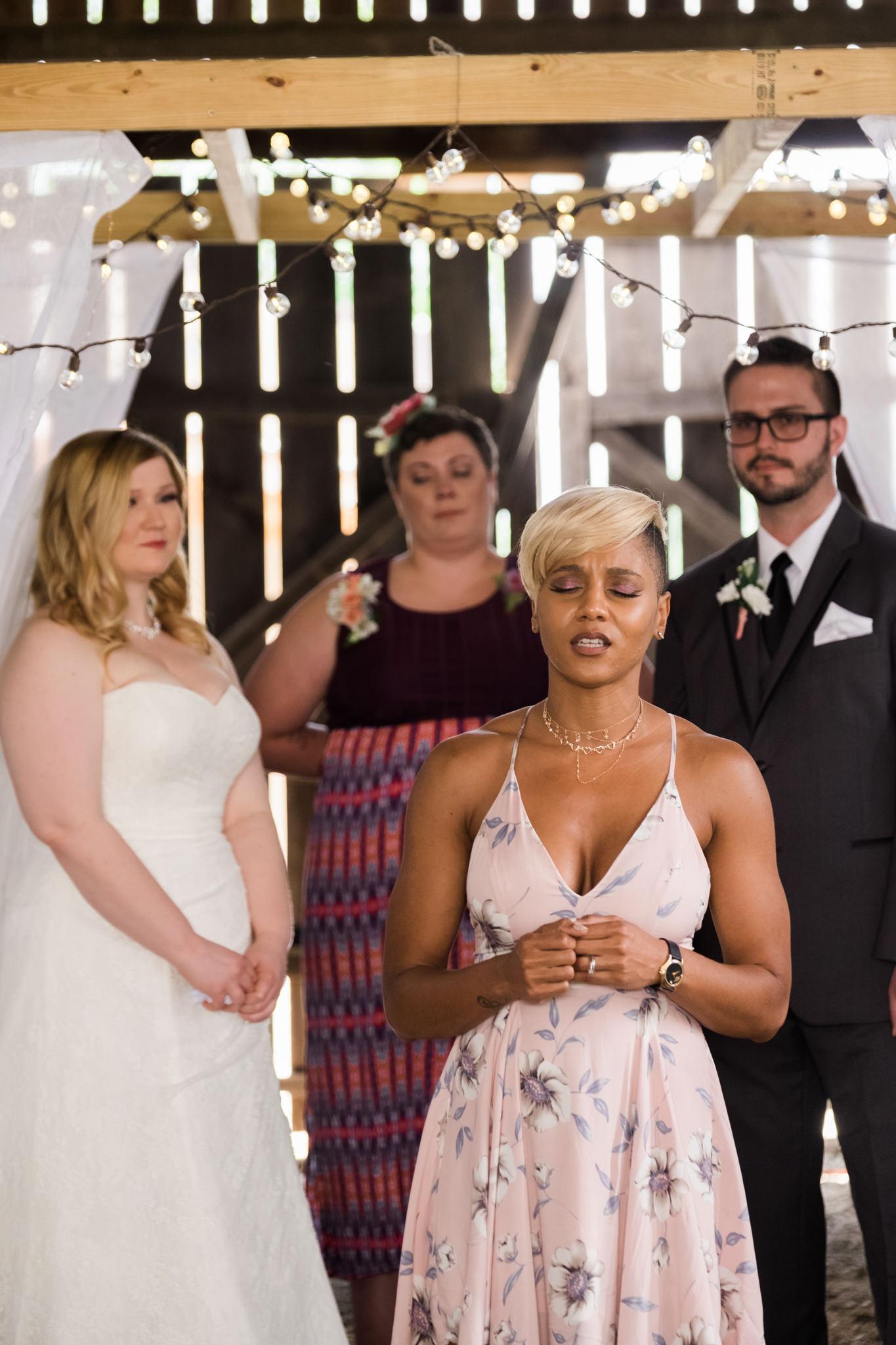 Becky&Orion_Wedding_Blog_0009.jpg
