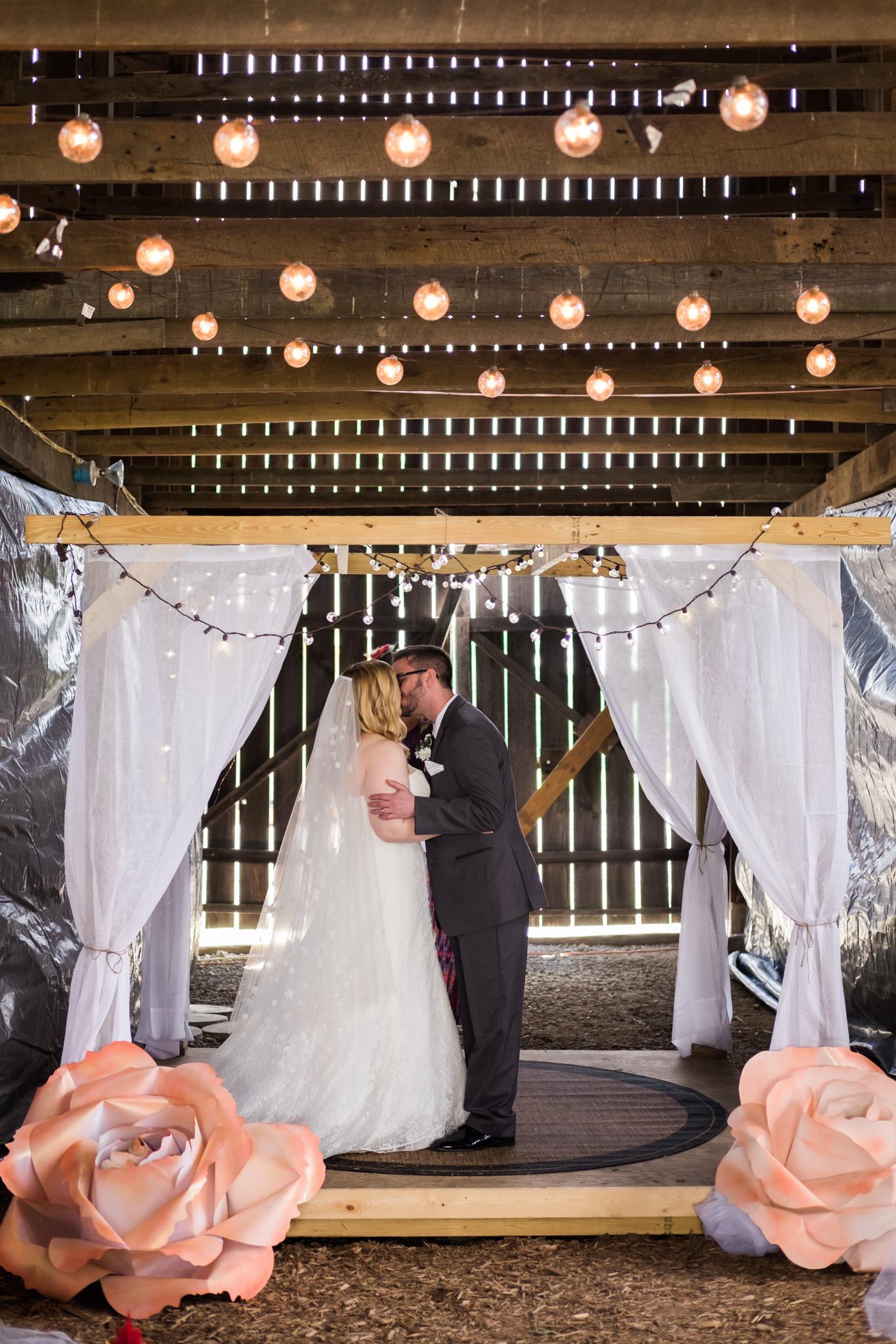 Becky&Orion_Wedding_Blog_0011.jpg