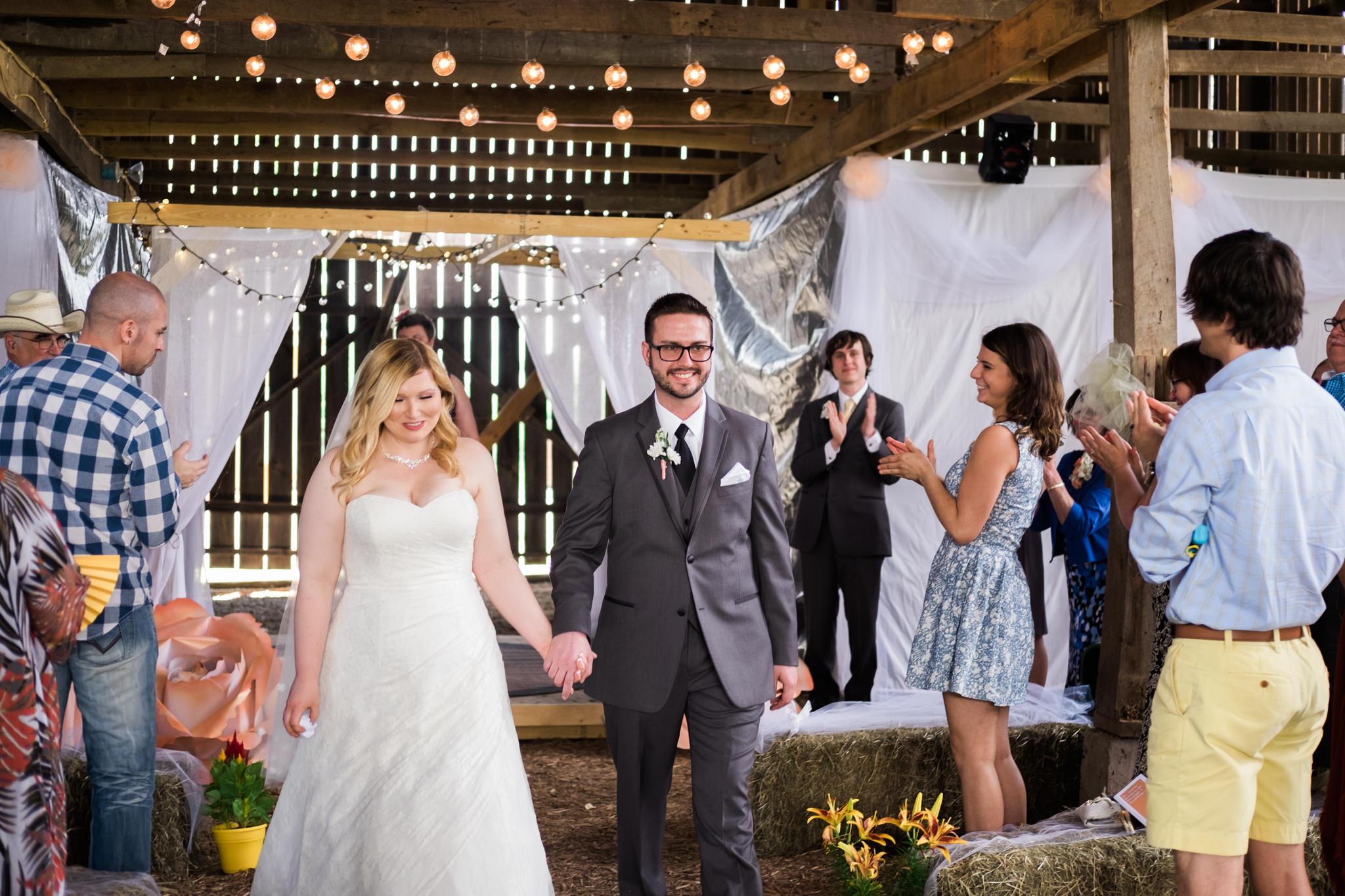 Becky&Orion_Wedding_Blog_0012.jpg