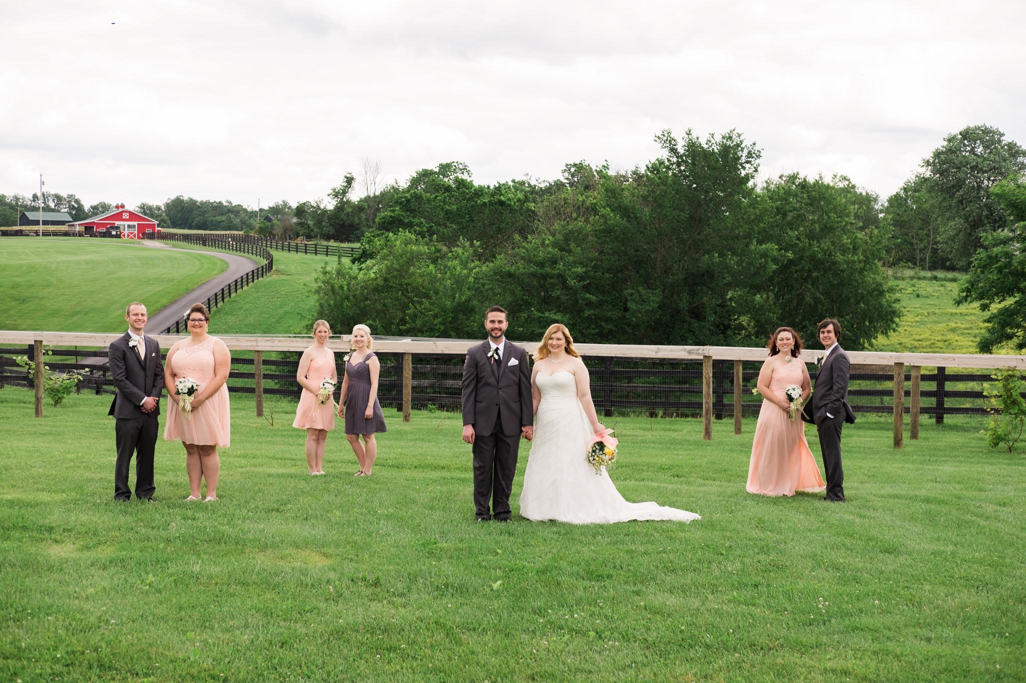 Becky&Orion_Wedding_Blog_0014.jpg