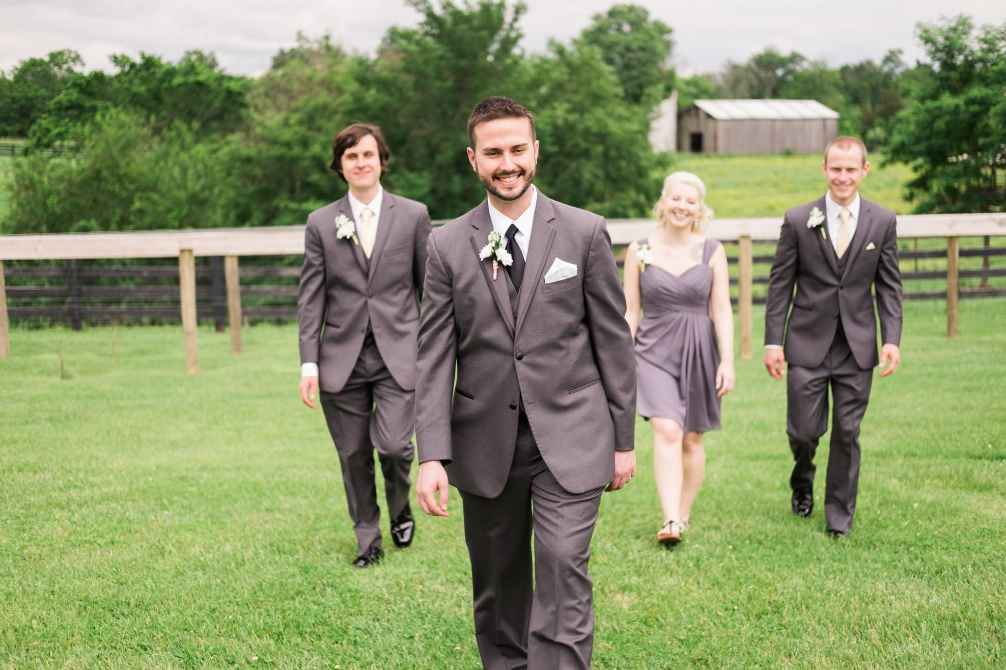 Becky&Orion_Wedding_Blog_0016.jpg