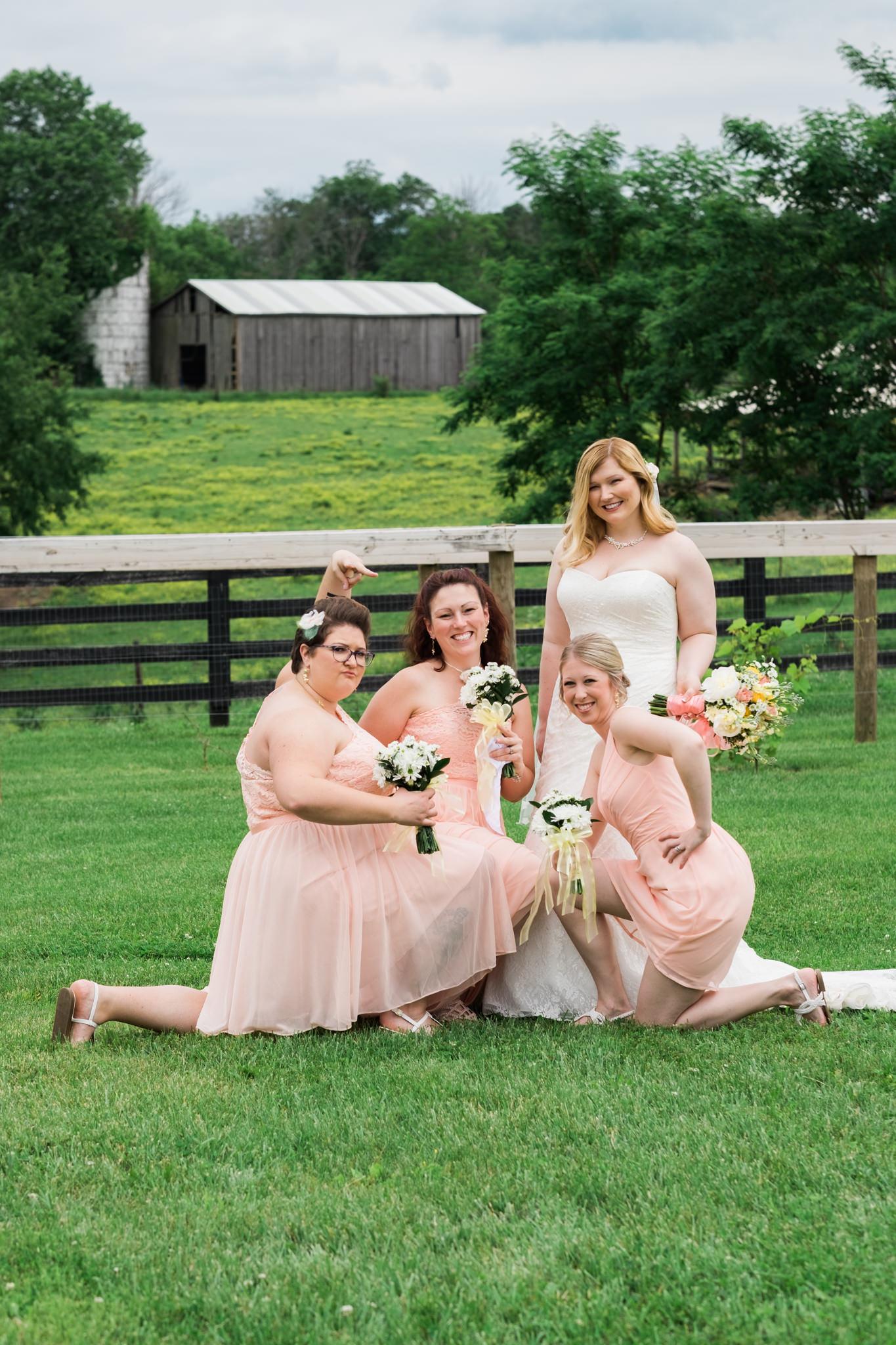 Becky&Orion_Wedding_Blog_0017.jpg