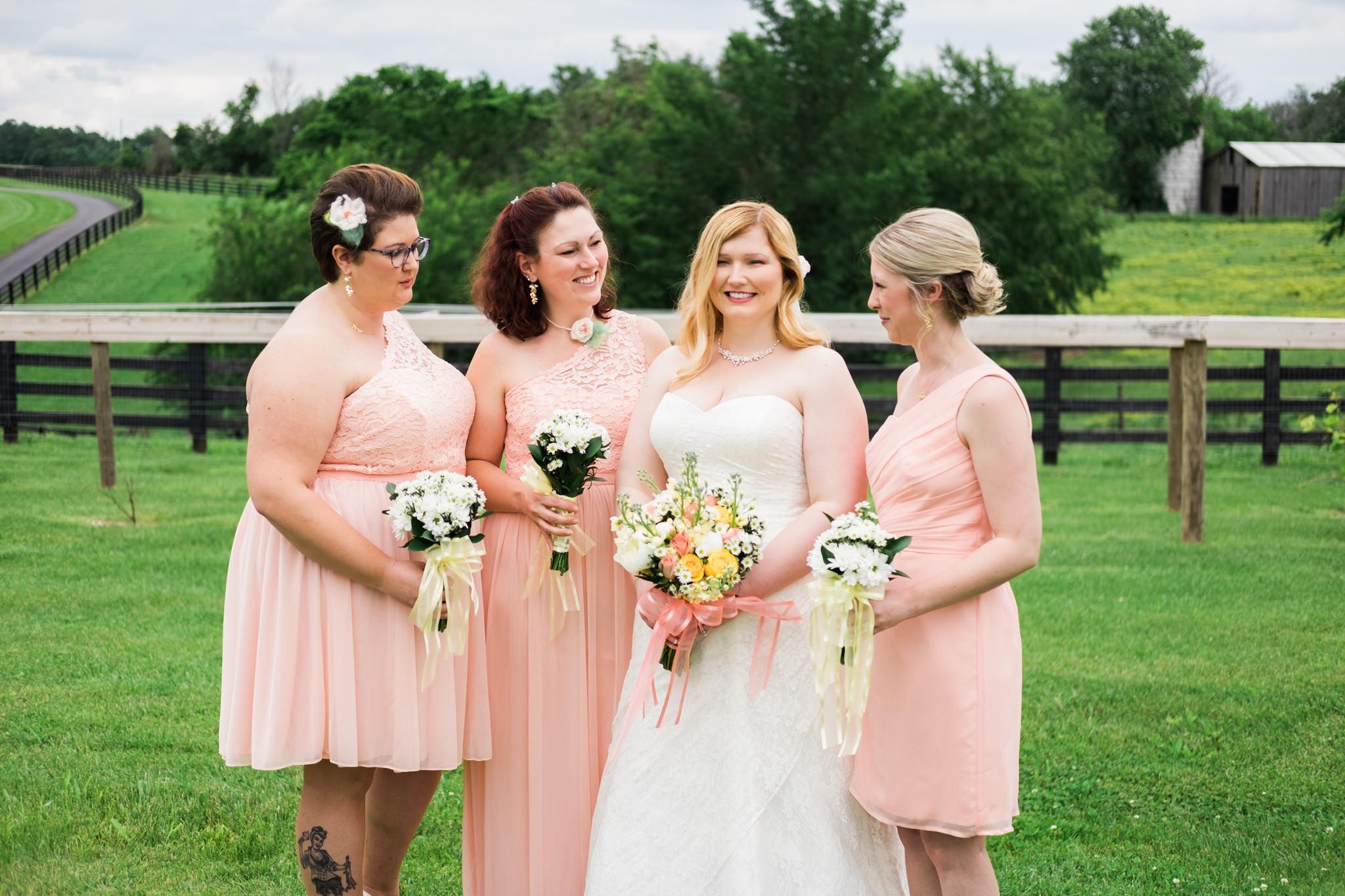 Becky&Orion_Wedding_Blog_0018.jpg