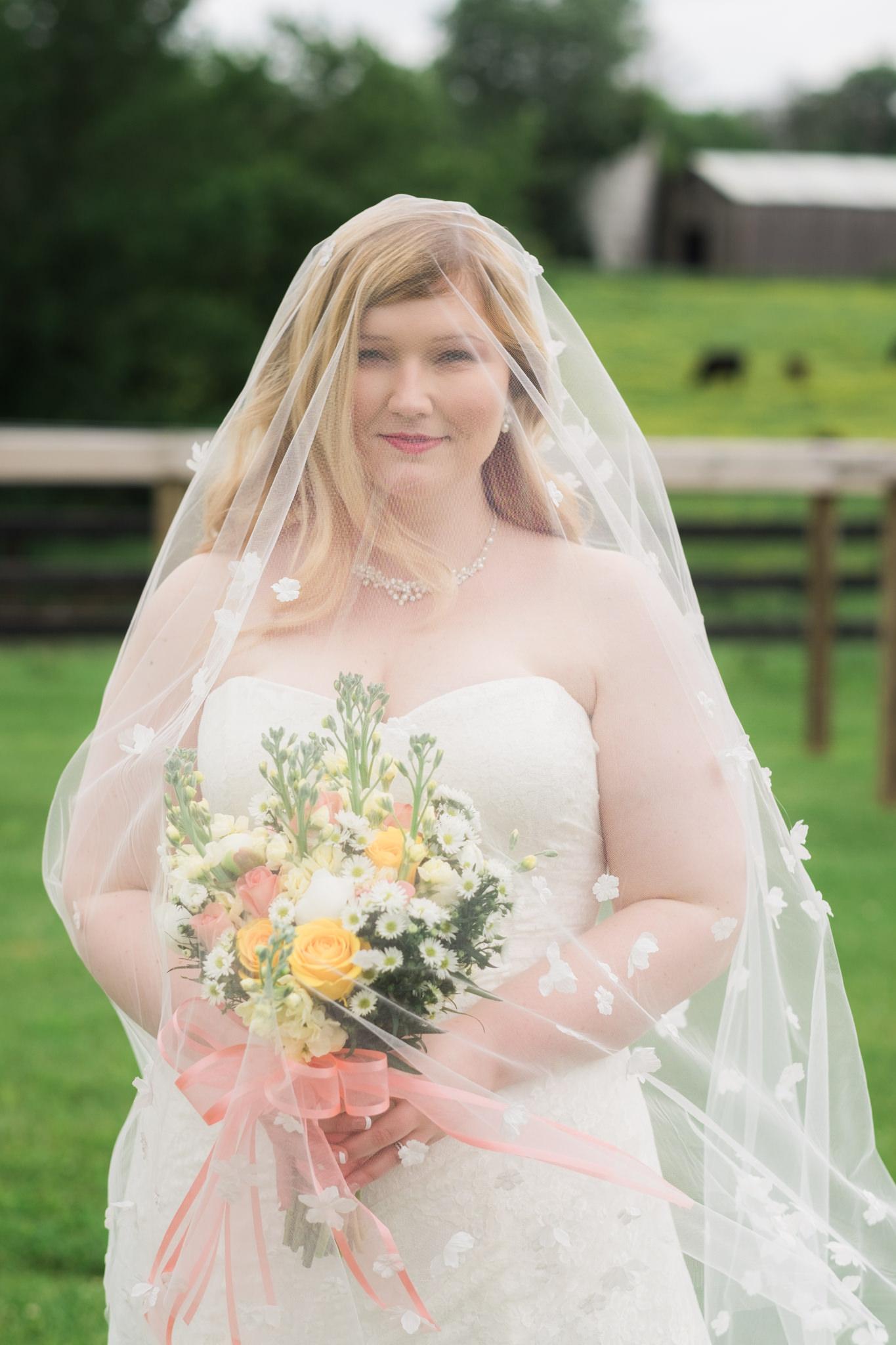 Becky&Orion_Wedding_Blog_0019.jpg