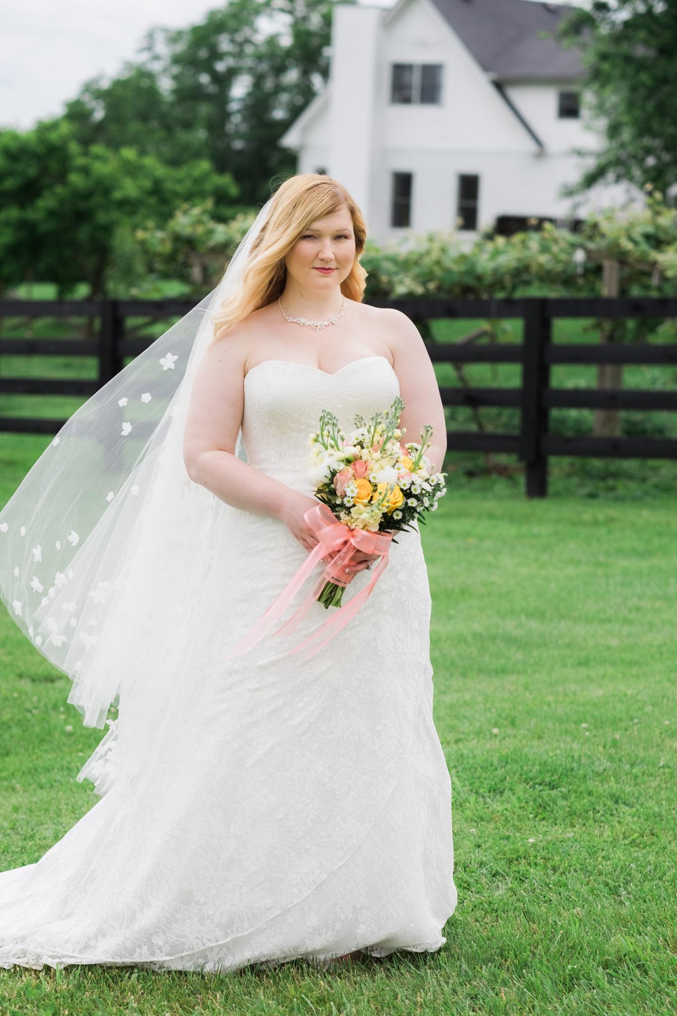 Becky&Orion_Wedding_Blog_0020.jpg